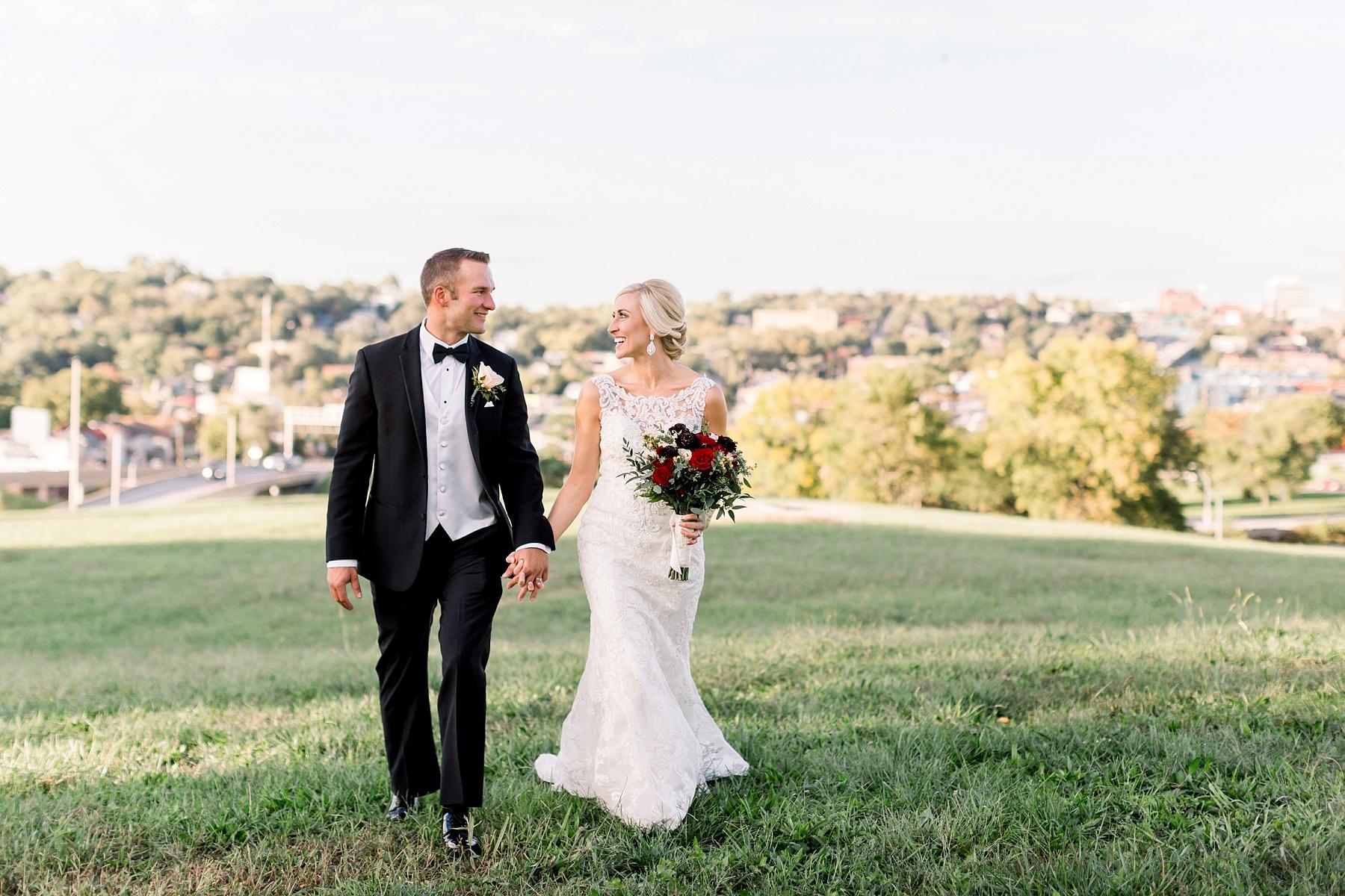 midwest-adventurous-wedding-photographer-elizabeth-ladean-photography-photo_4797.jpg