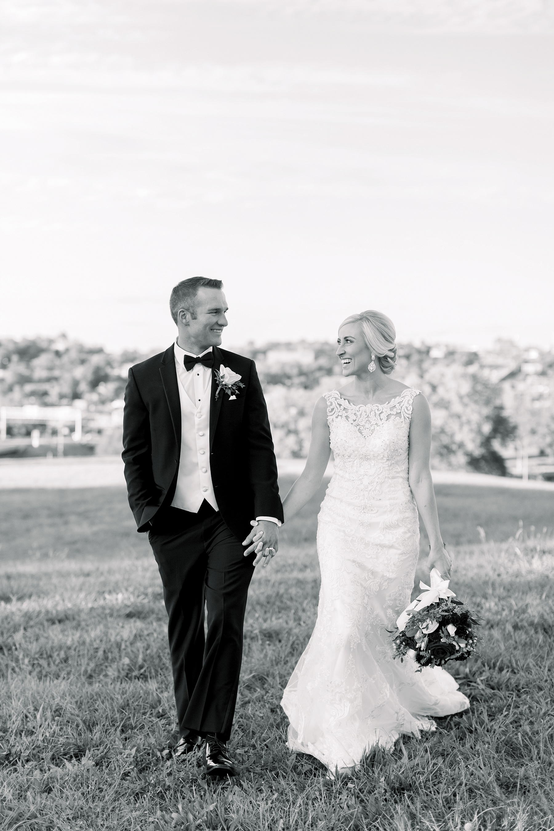 midwest-adventurous-wedding-photographer-elizabeth-ladean-photography-photo_4796.jpg
