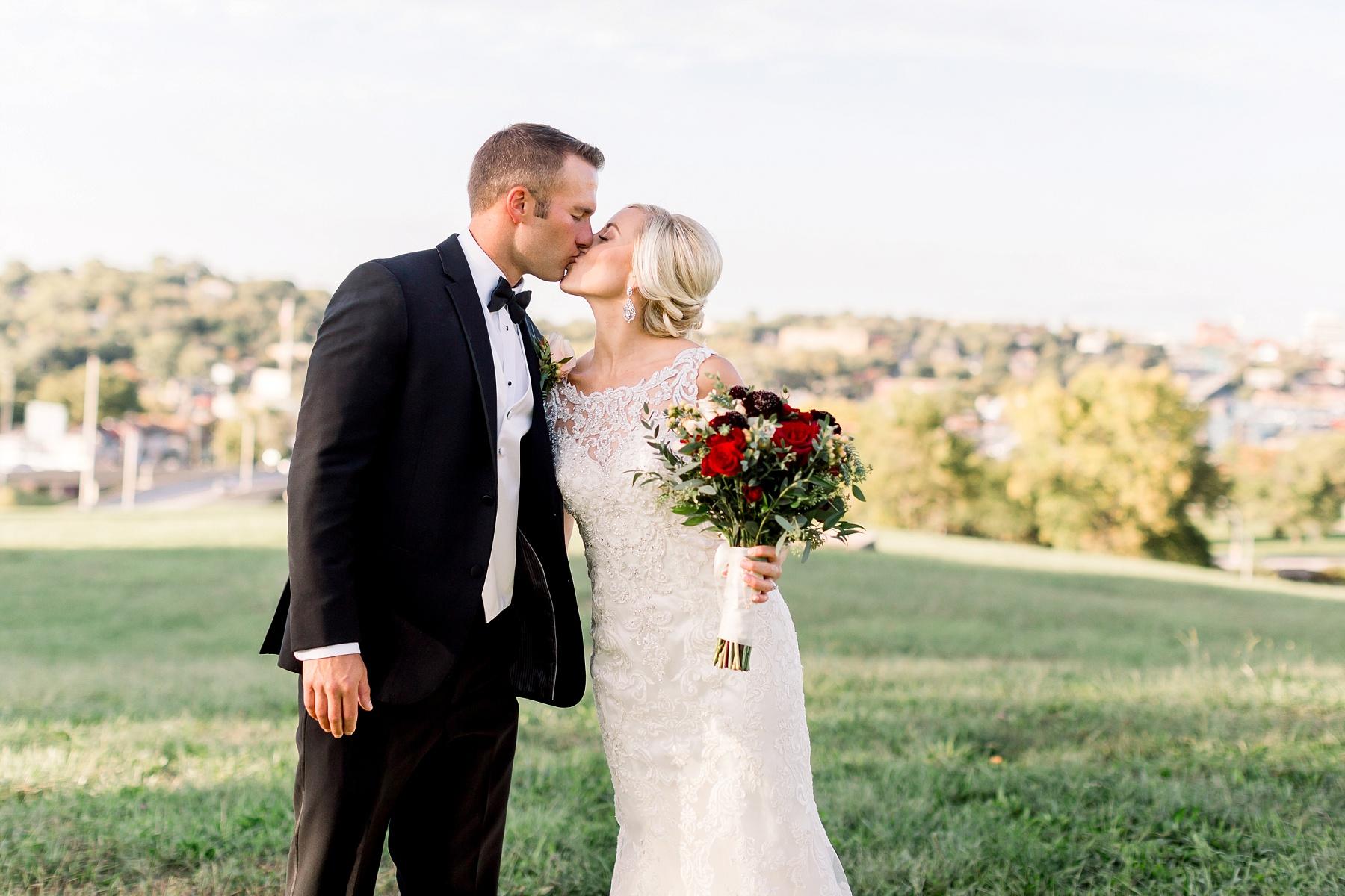 midwest-adventurous-wedding-photographer-elizabeth-ladean-photography-photo_4798.jpg
