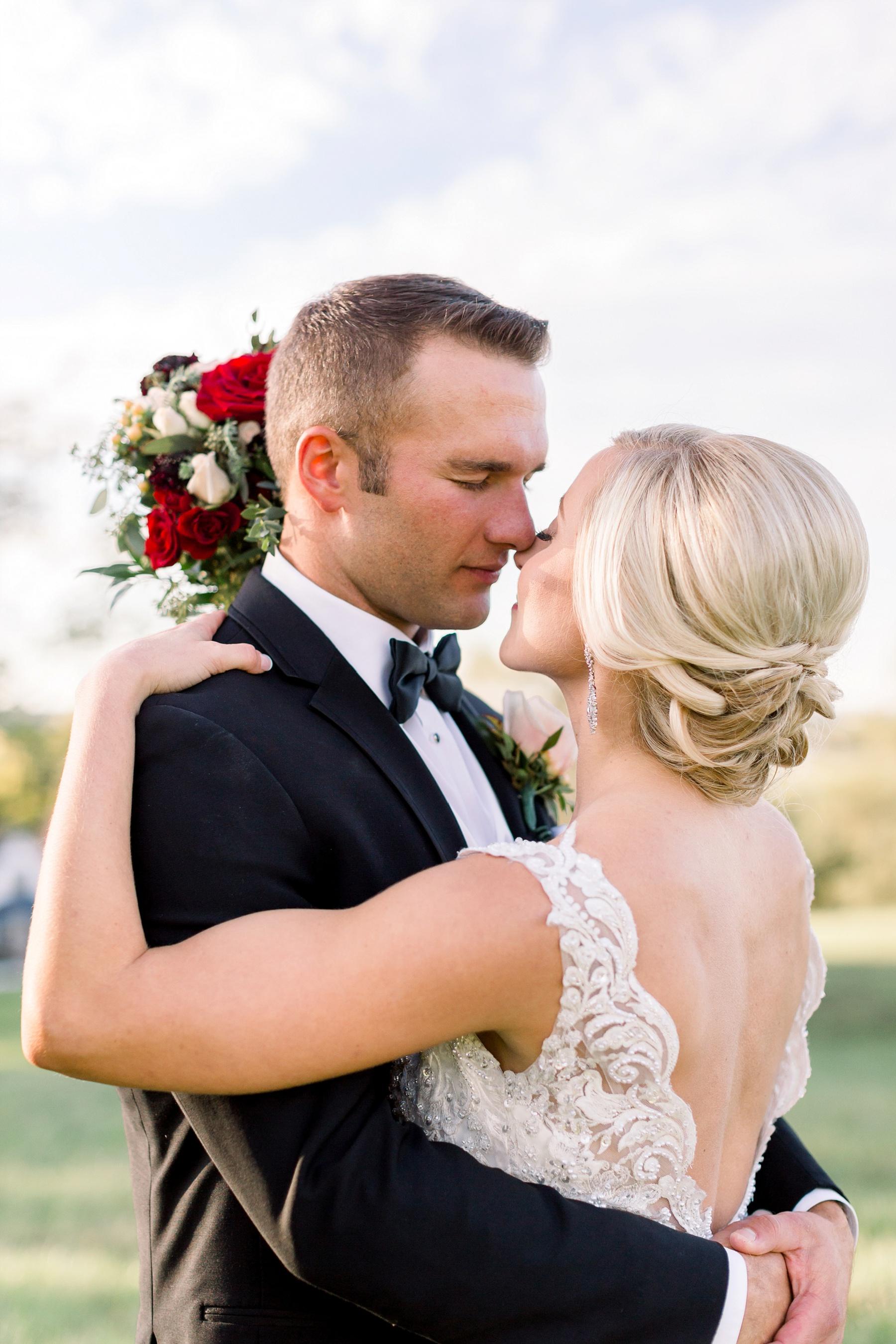 midwest-adventurous-wedding-photographer-elizabeth-ladean-photography-photo_4799.jpg