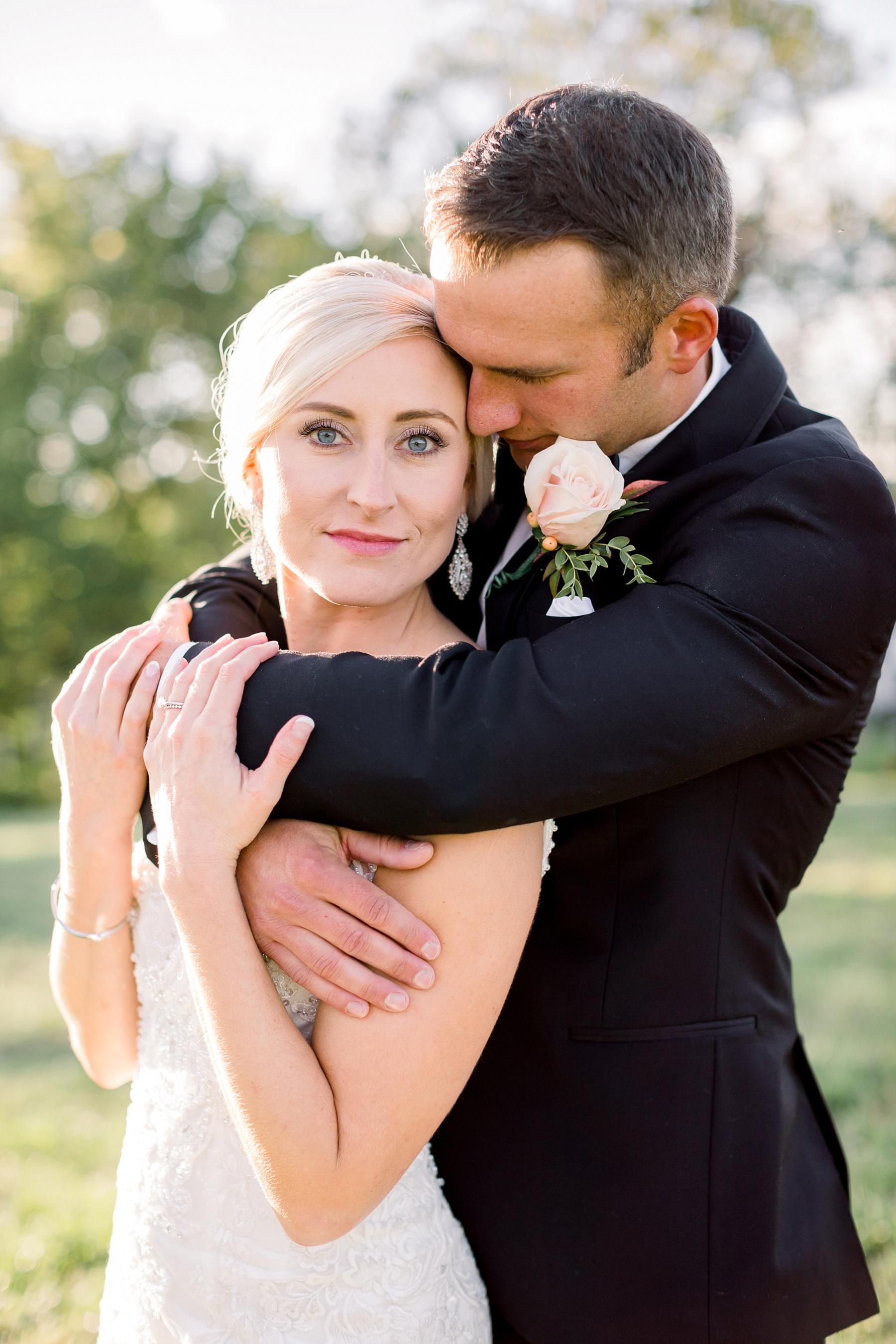 midwest-adventurous-wedding-photographer-elizabeth-ladean-photography-photo_4800.jpg