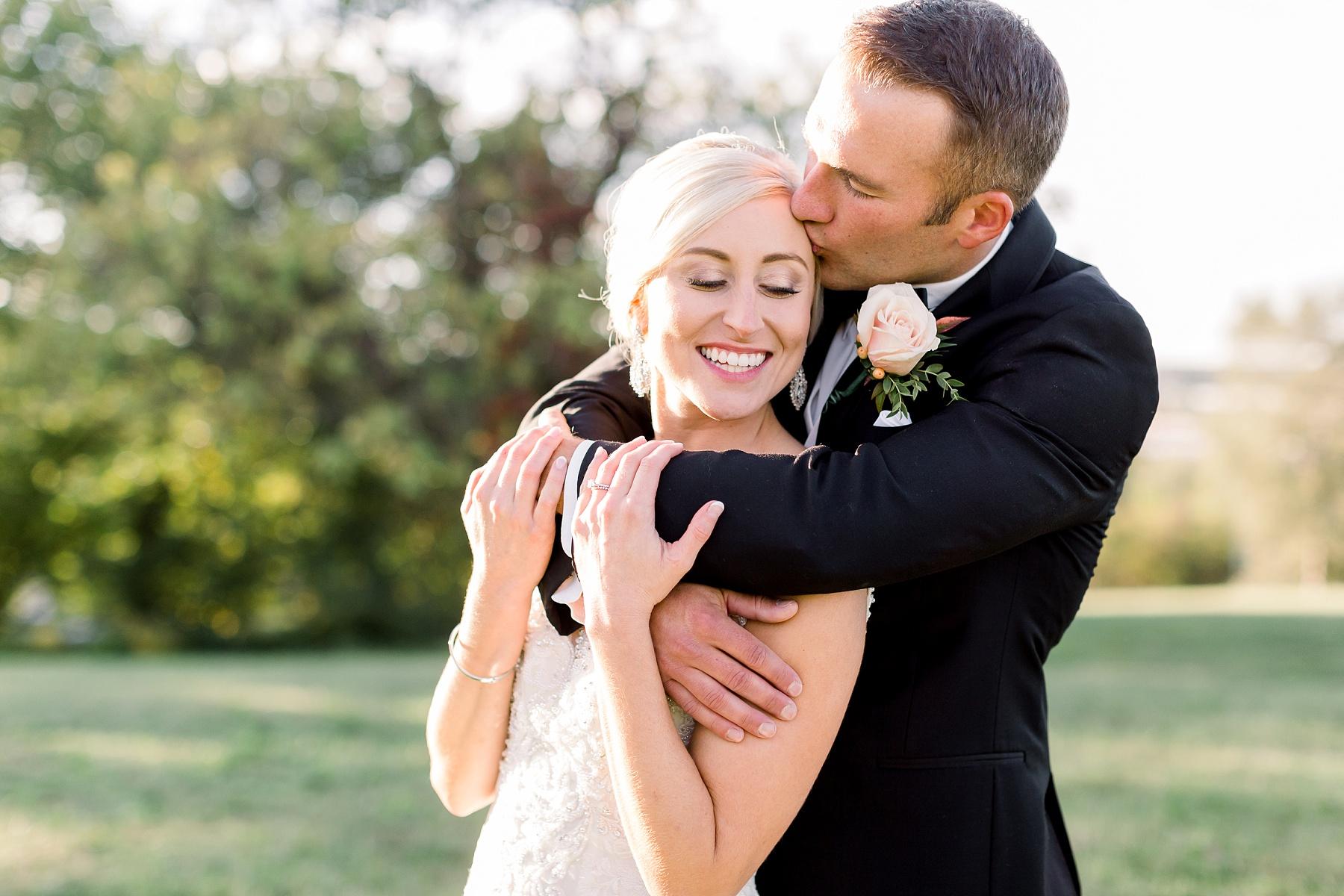 midwest-adventurous-wedding-photographer-elizabeth-ladean-photography-photo_4802.jpg