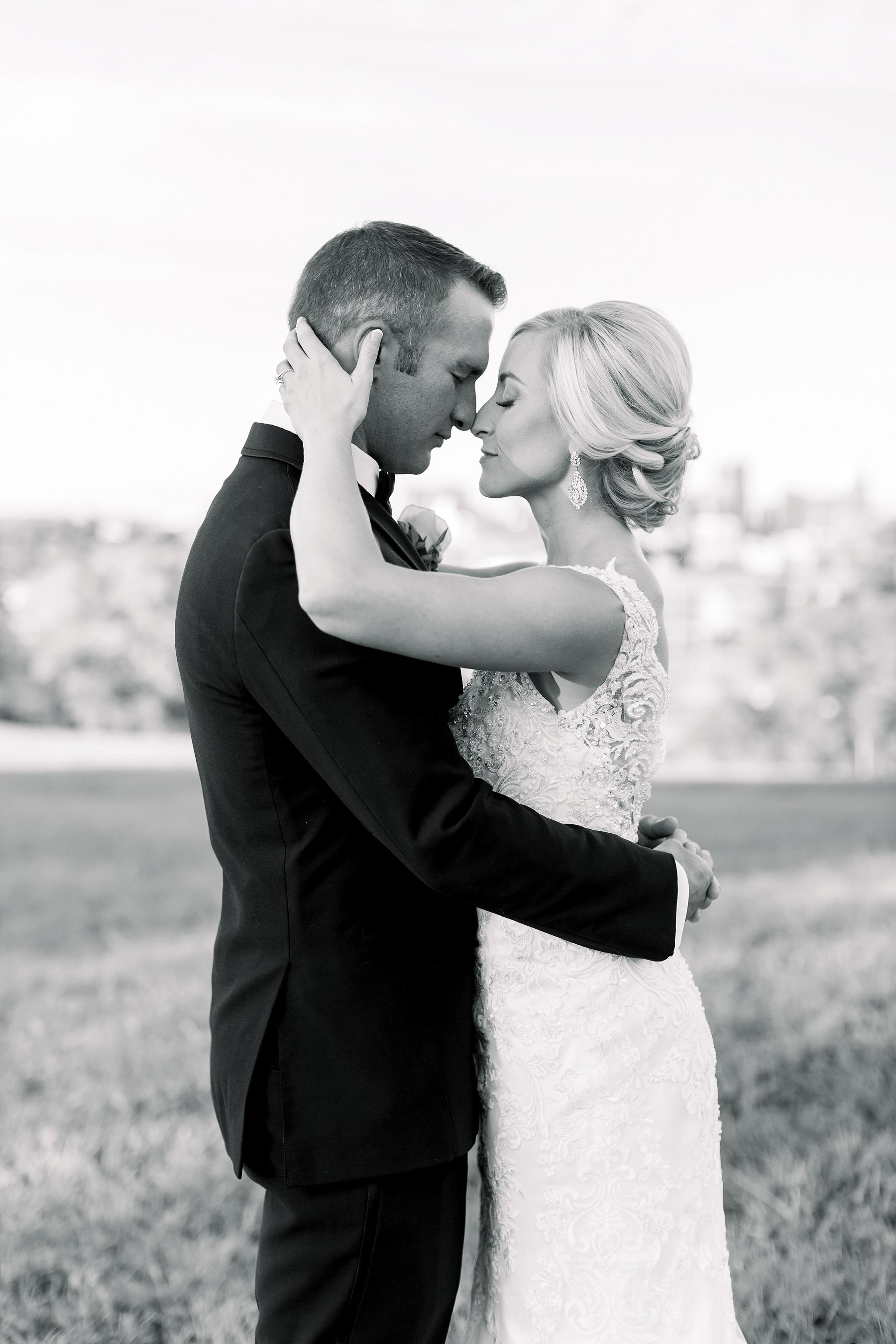 midwest-adventurous-wedding-photographer-elizabeth-ladean-photography-photo_4803.jpg