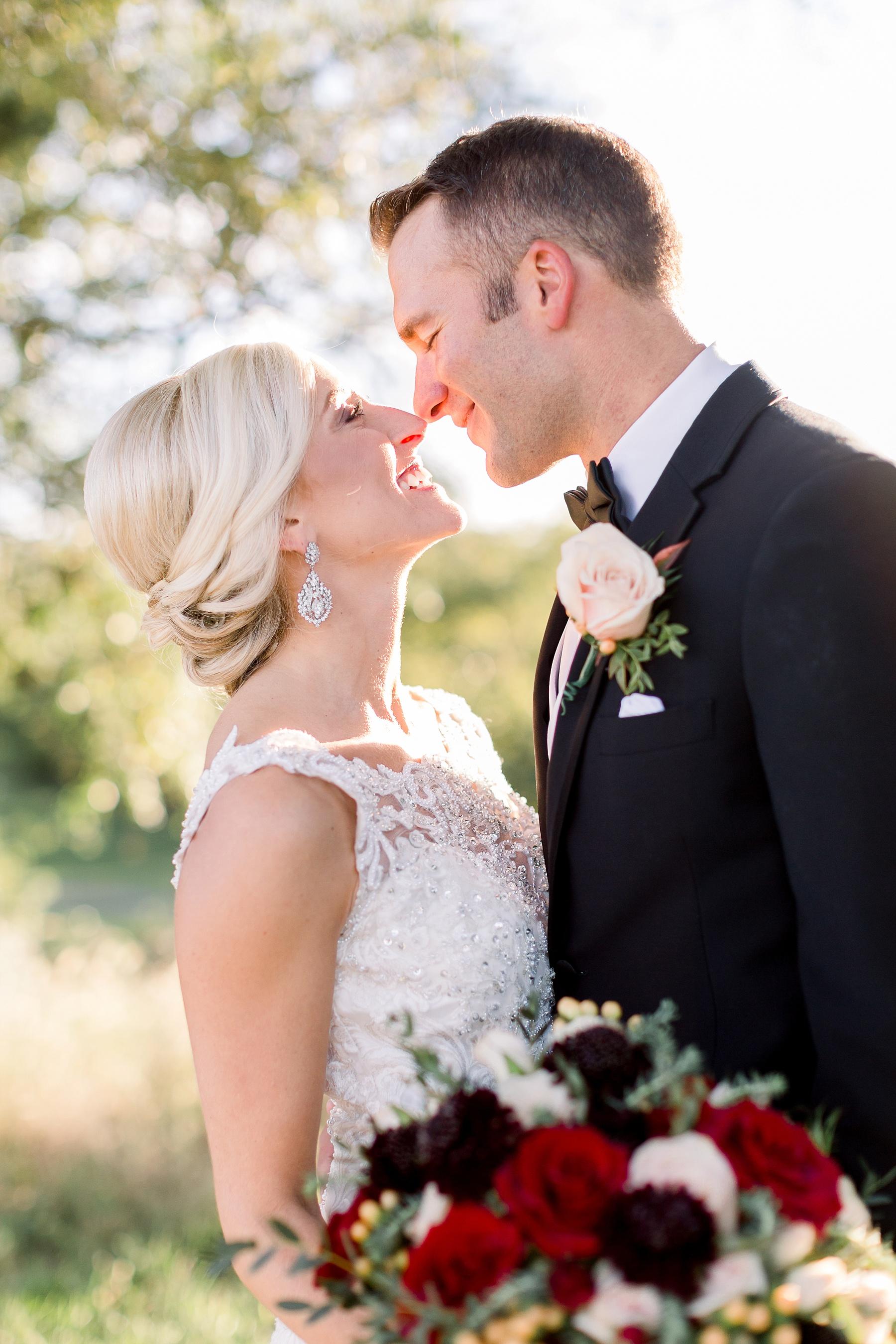 midwest-adventurous-wedding-photographer-elizabeth-ladean-photography-photo_4807.jpg