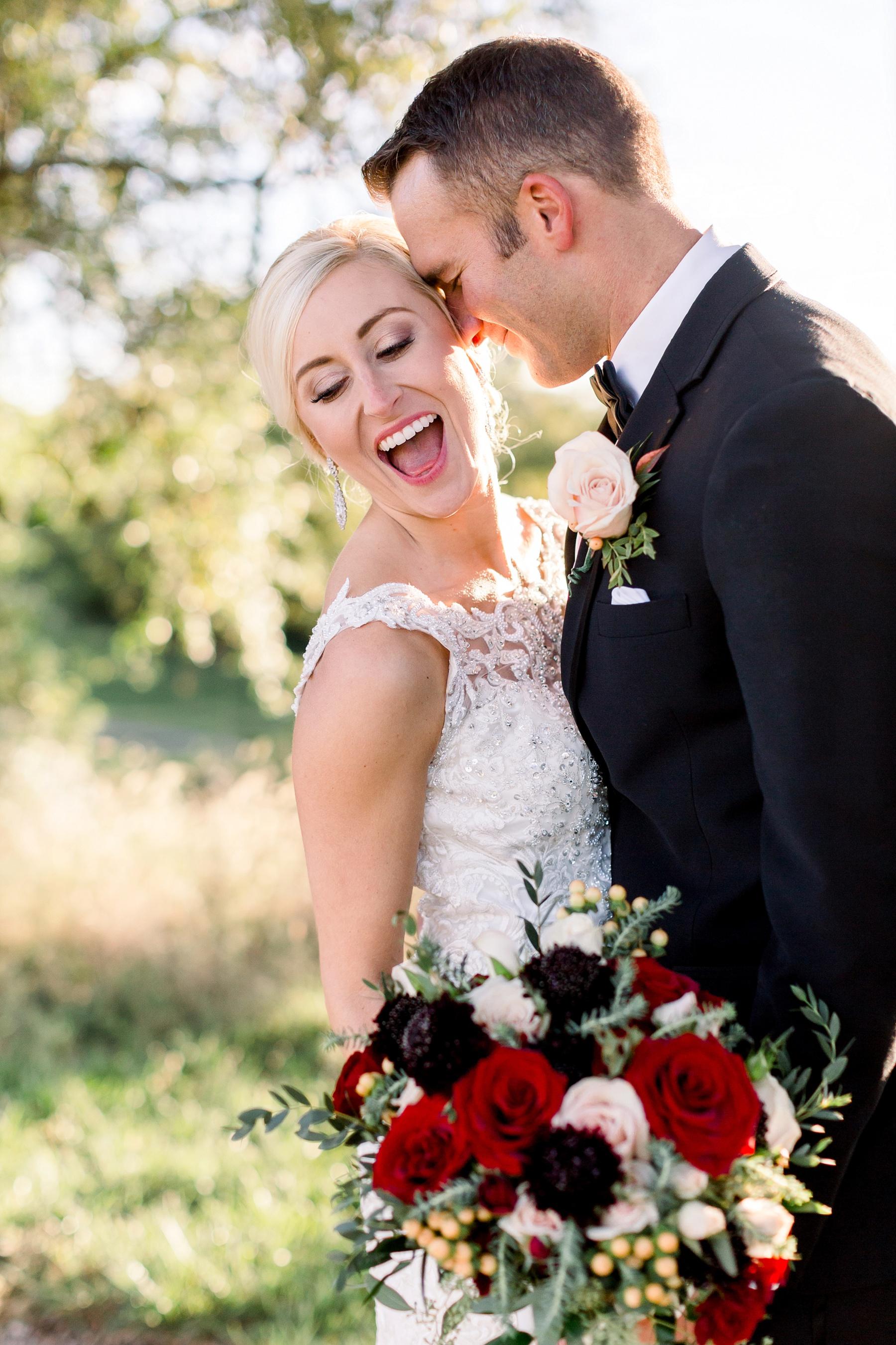 midwest-adventurous-wedding-photographer-elizabeth-ladean-photography-photo_4808.jpg