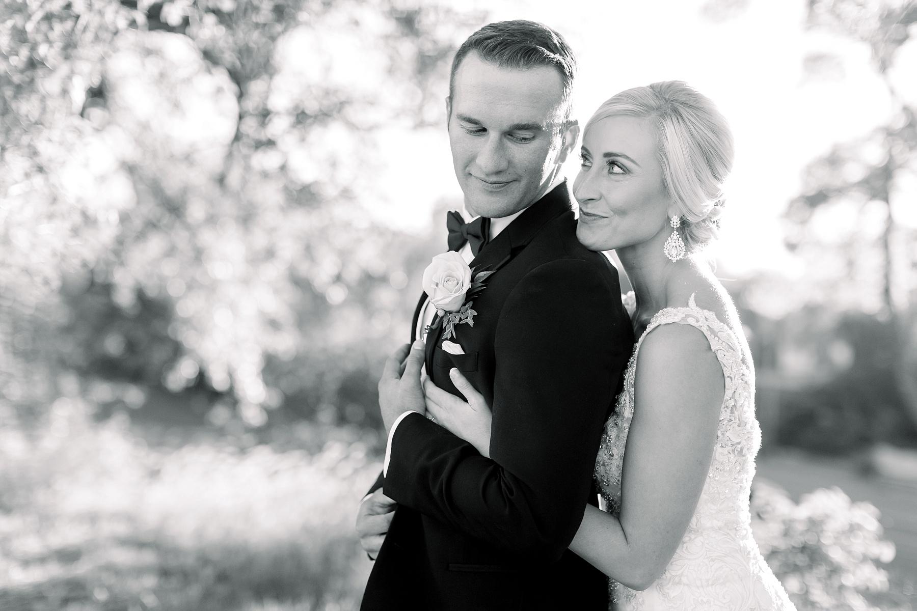 midwest-adventurous-wedding-photographer-elizabeth-ladean-photography-photo_4810.jpg