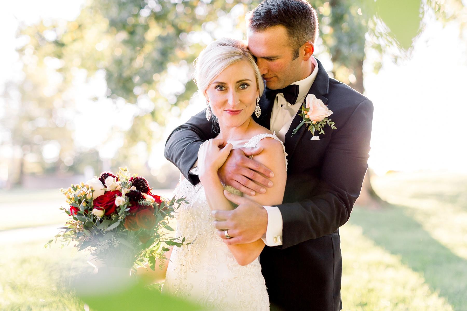midwest-adventurous-wedding-photographer-elizabeth-ladean-photography-photo_4811.jpg
