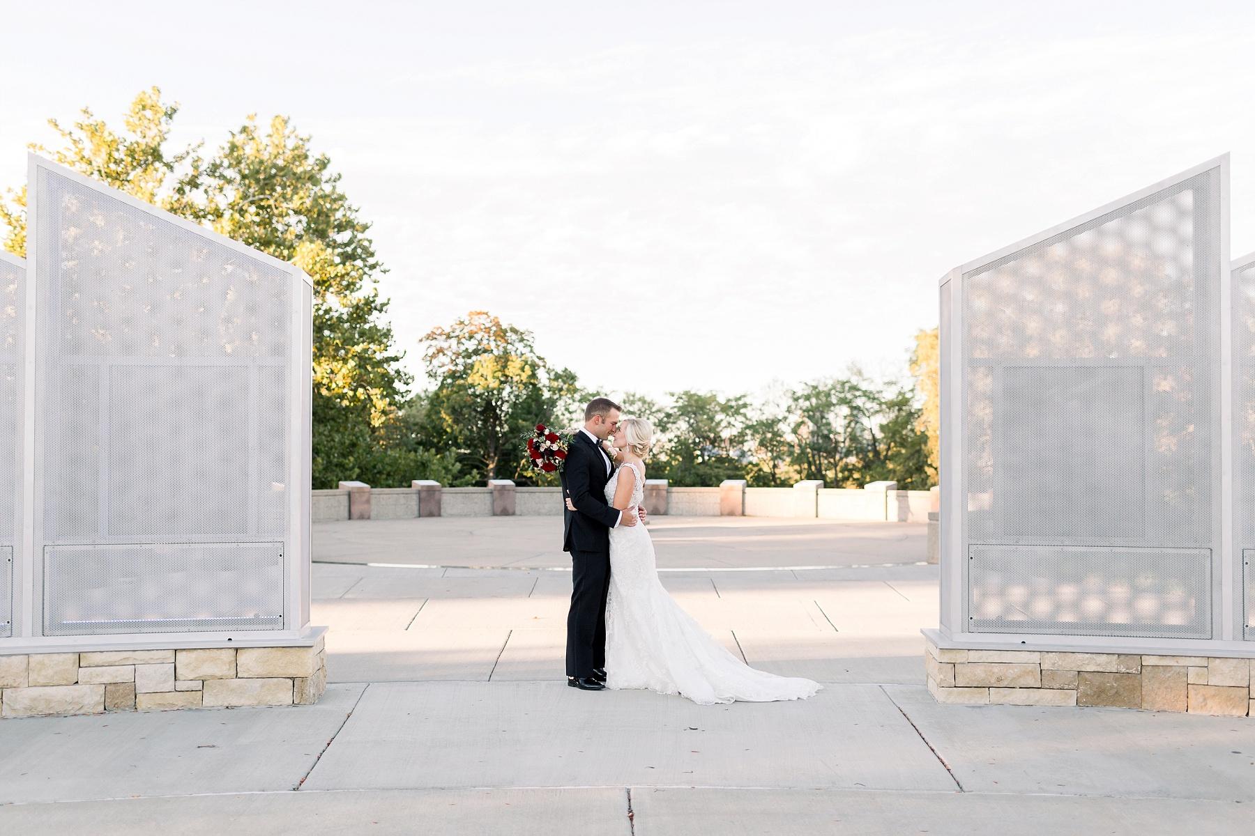 midwest-adventurous-wedding-photographer-elizabeth-ladean-photography-photo_4812.jpg