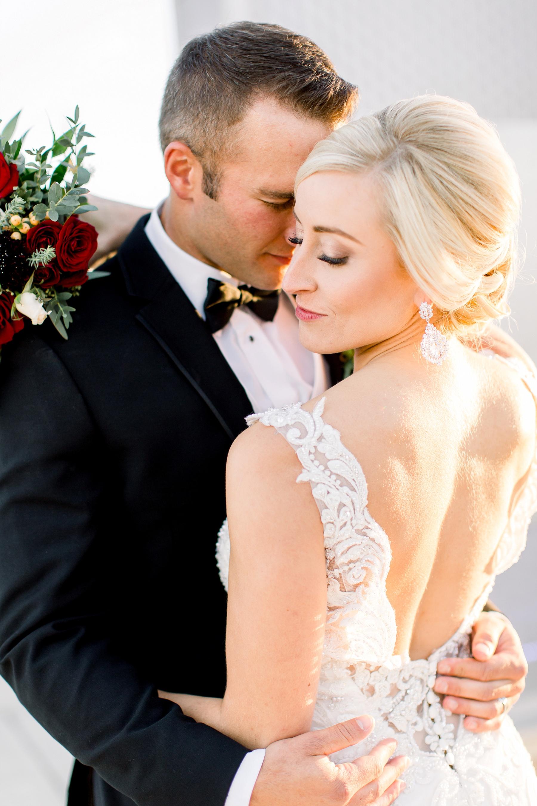 midwest-adventurous-wedding-photographer-elizabeth-ladean-photography-photo_4814.jpg