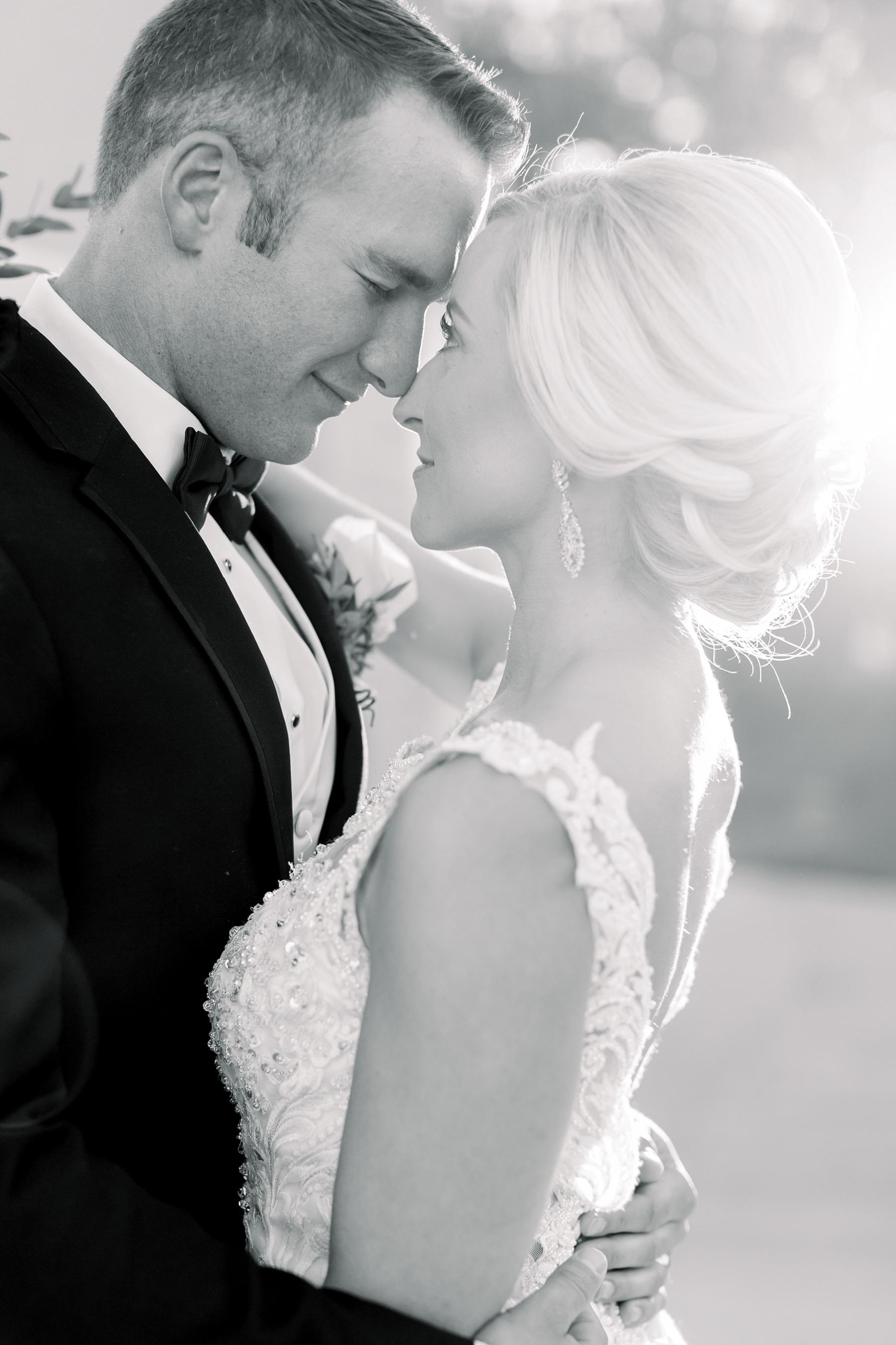 midwest-adventurous-wedding-photographer-elizabeth-ladean-photography-photo_4815.jpg