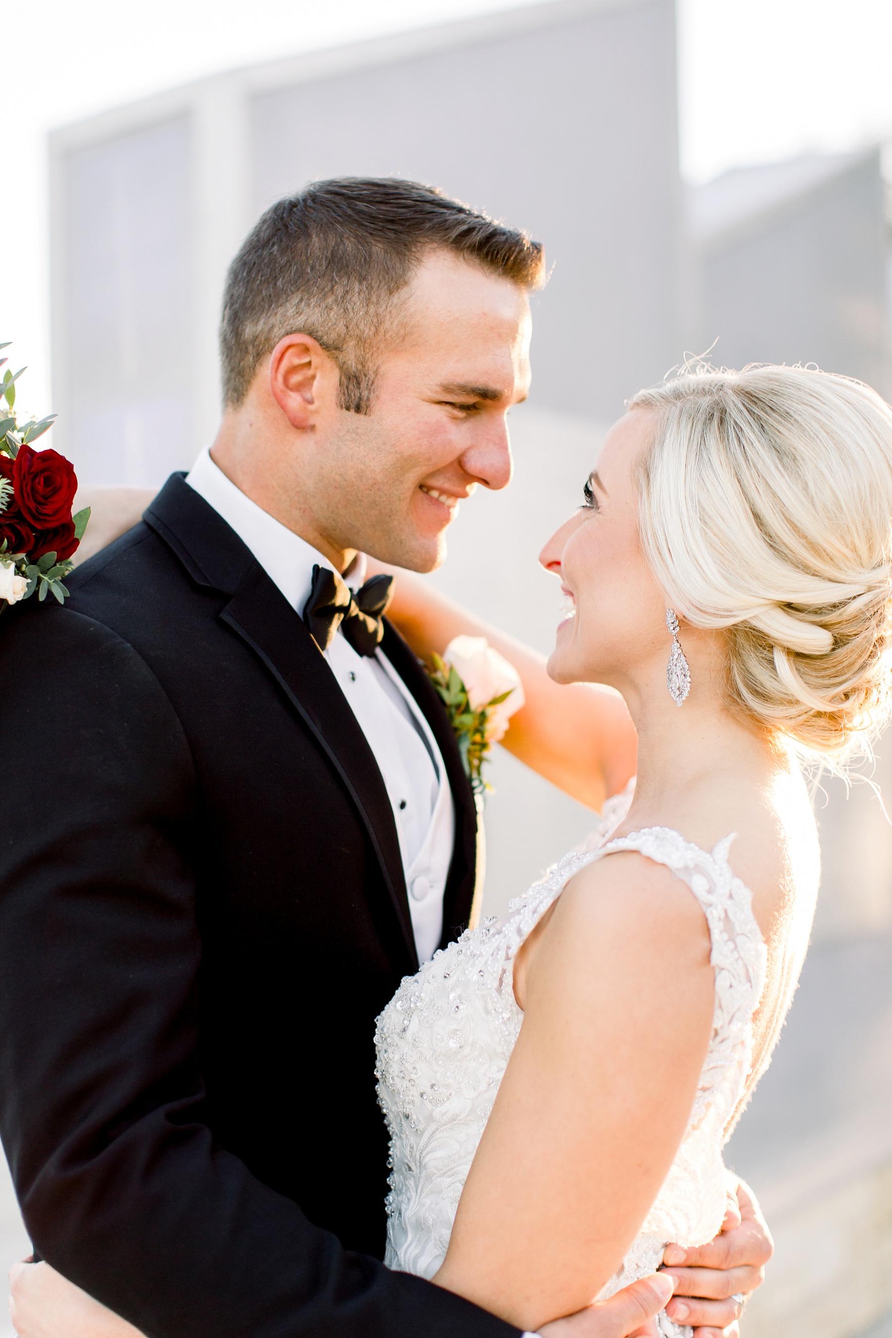 midwest-adventurous-wedding-photographer-elizabeth-ladean-photography-photo_4816.jpg