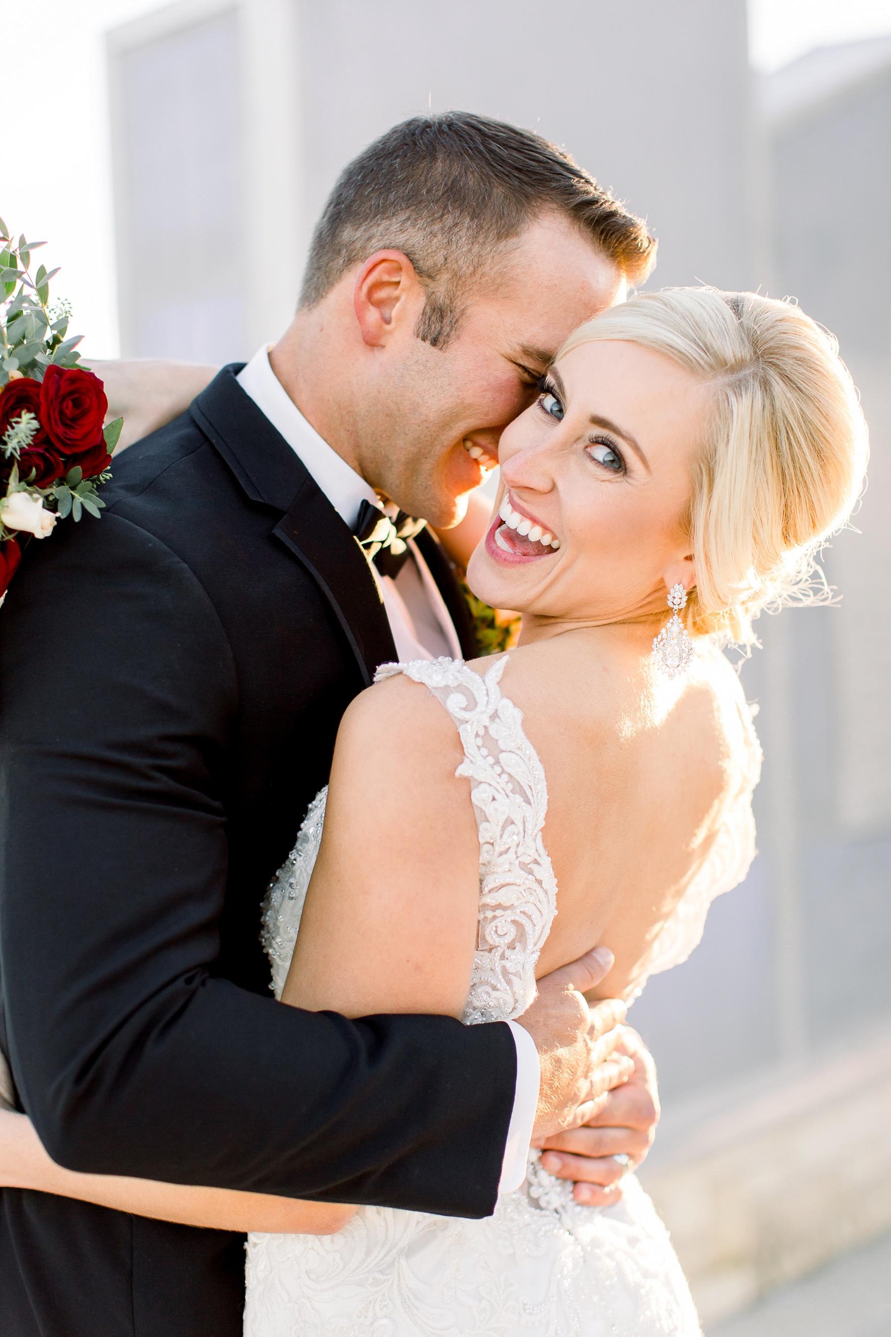 midwest-adventurous-wedding-photographer-elizabeth-ladean-photography-photo_4817.jpg