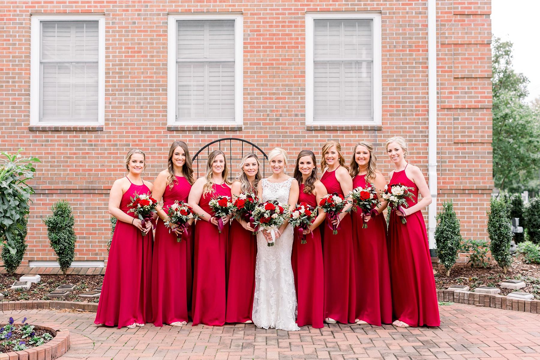 midwest-adventurous-wedding-photographer-elizabeth-ladean-photography-photo_4818.jpg