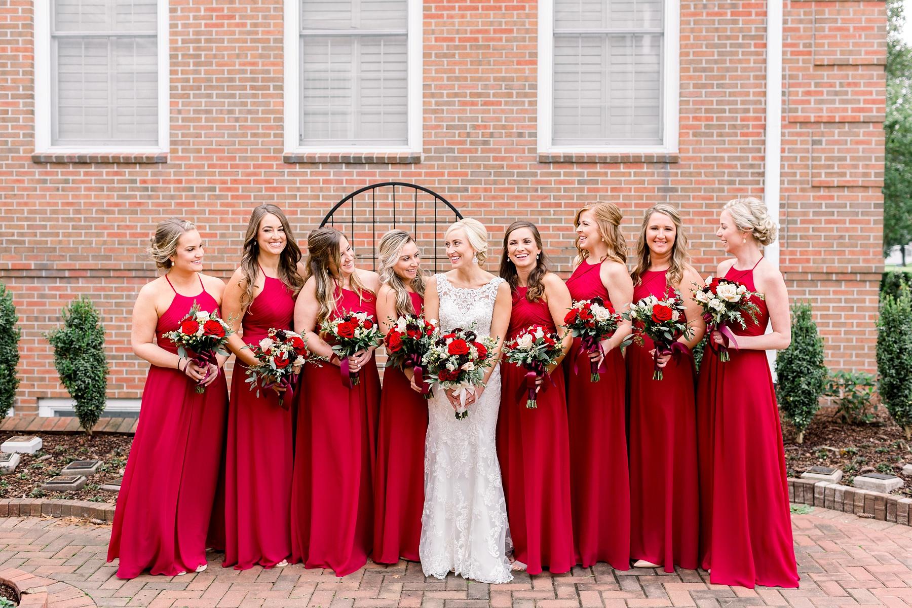 midwest-adventurous-wedding-photographer-elizabeth-ladean-photography-photo_4819.jpg