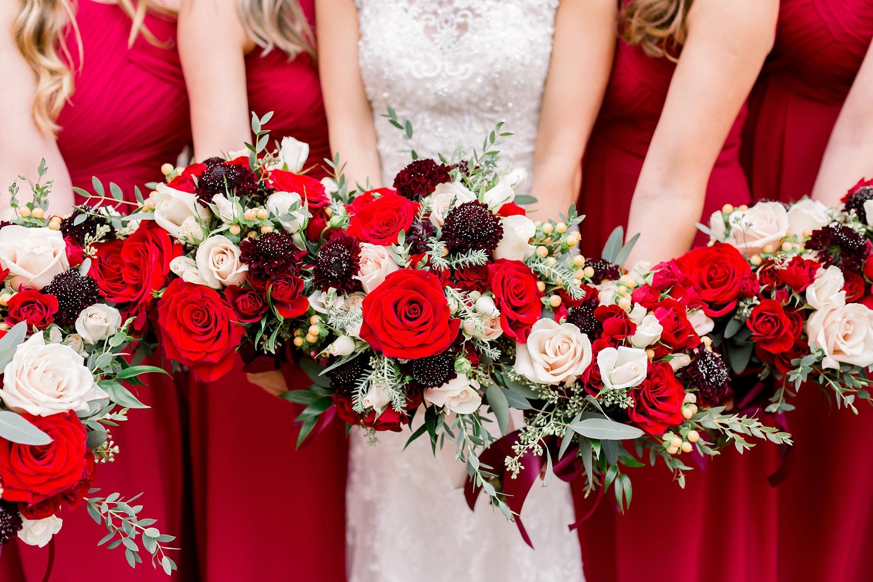 midwest-adventurous-wedding-photographer-elizabeth-ladean-photography-photo_4821.jpg