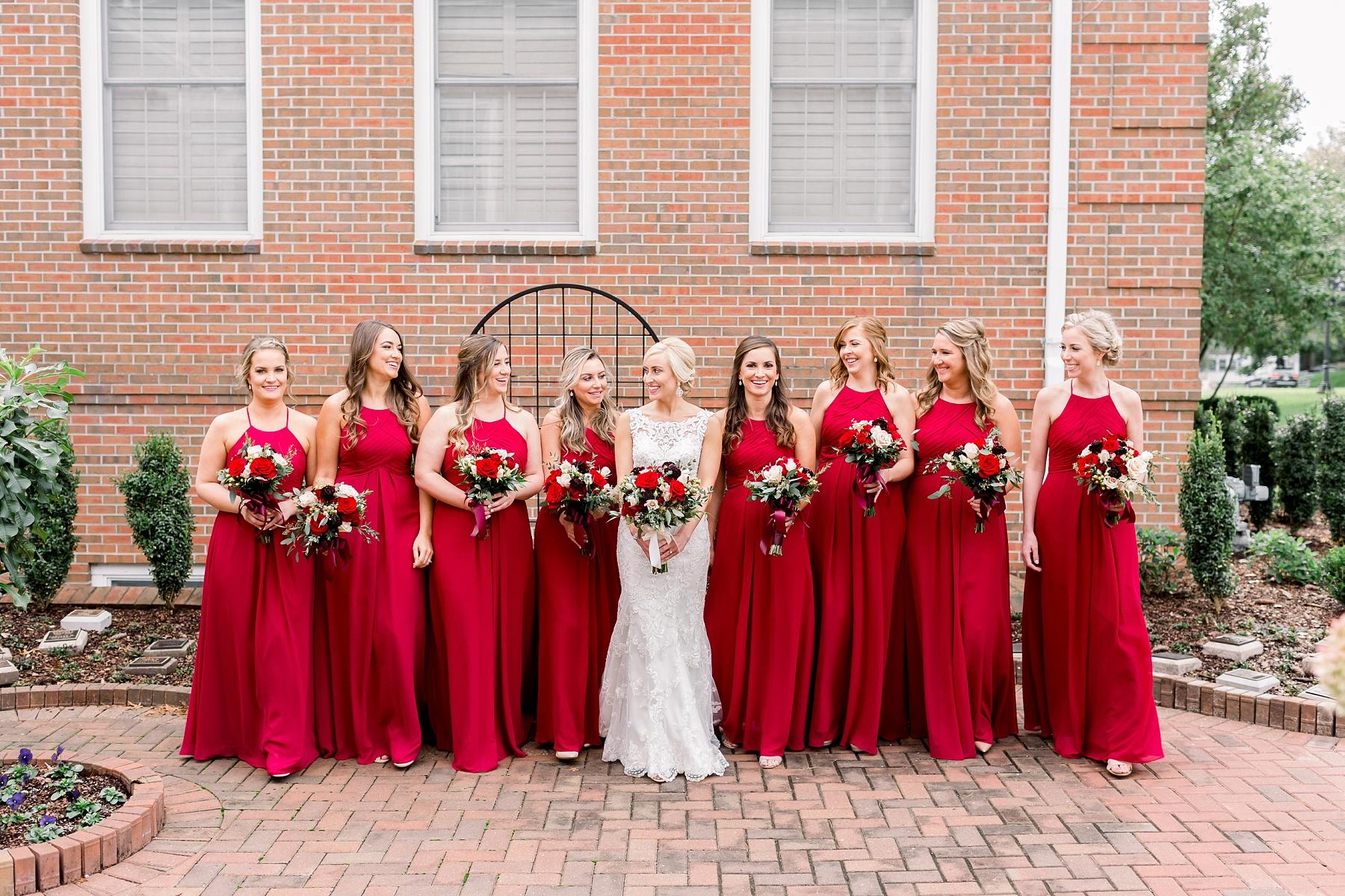 midwest-adventurous-wedding-photographer-elizabeth-ladean-photography-photo_4822.jpg