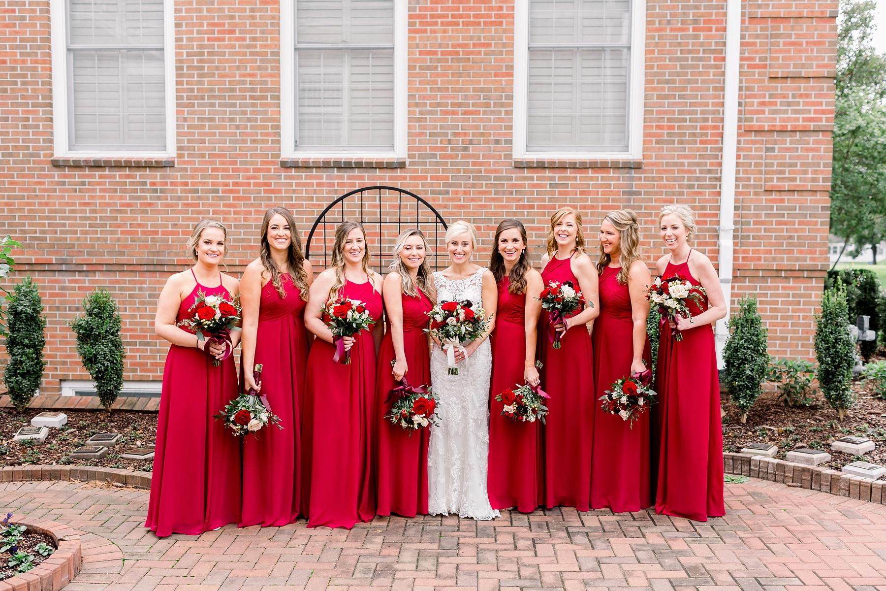 midwest-adventurous-wedding-photographer-elizabeth-ladean-photography-photo_4823.jpg