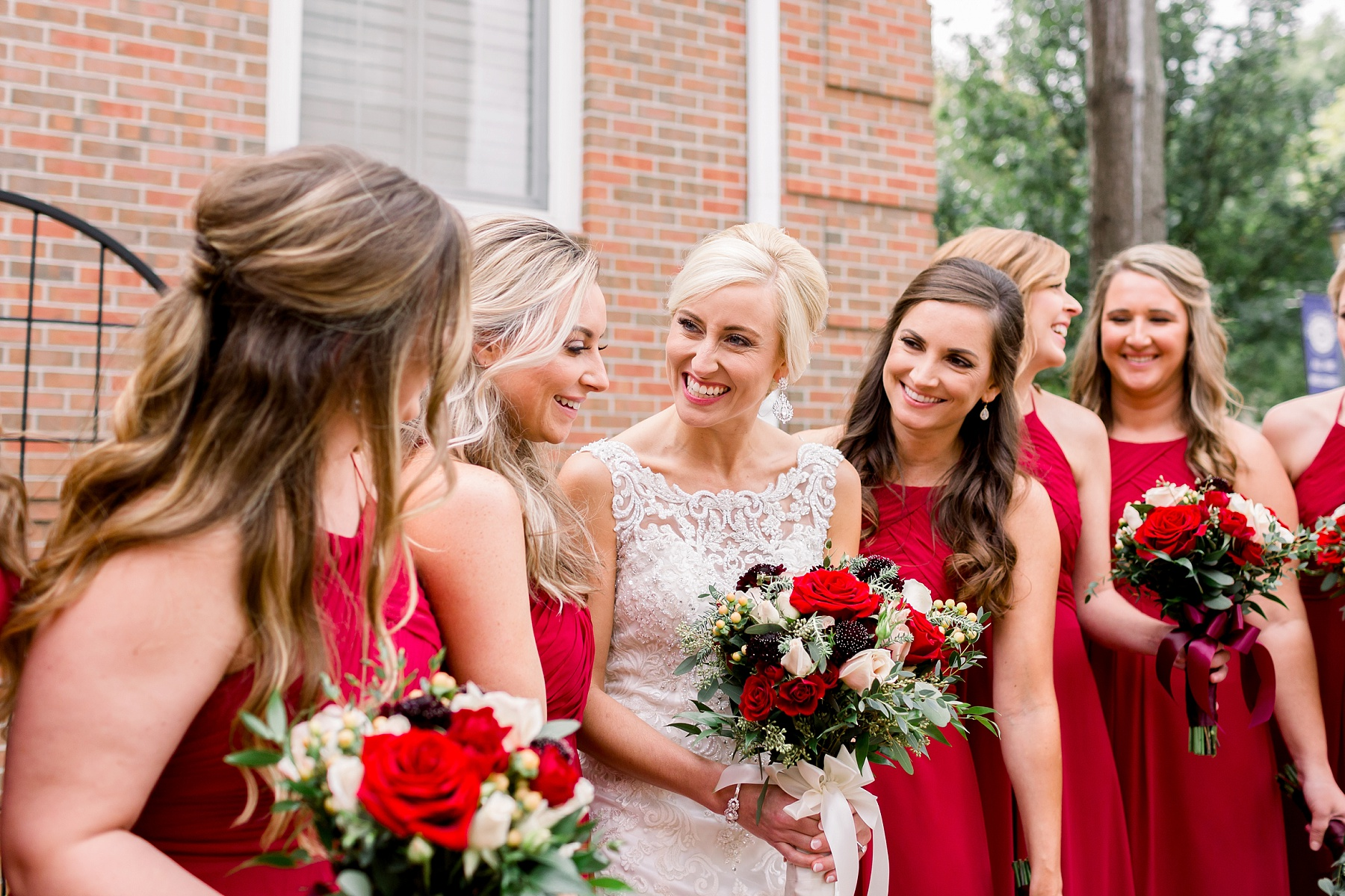 midwest-adventurous-wedding-photographer-elizabeth-ladean-photography-photo_4825.jpg