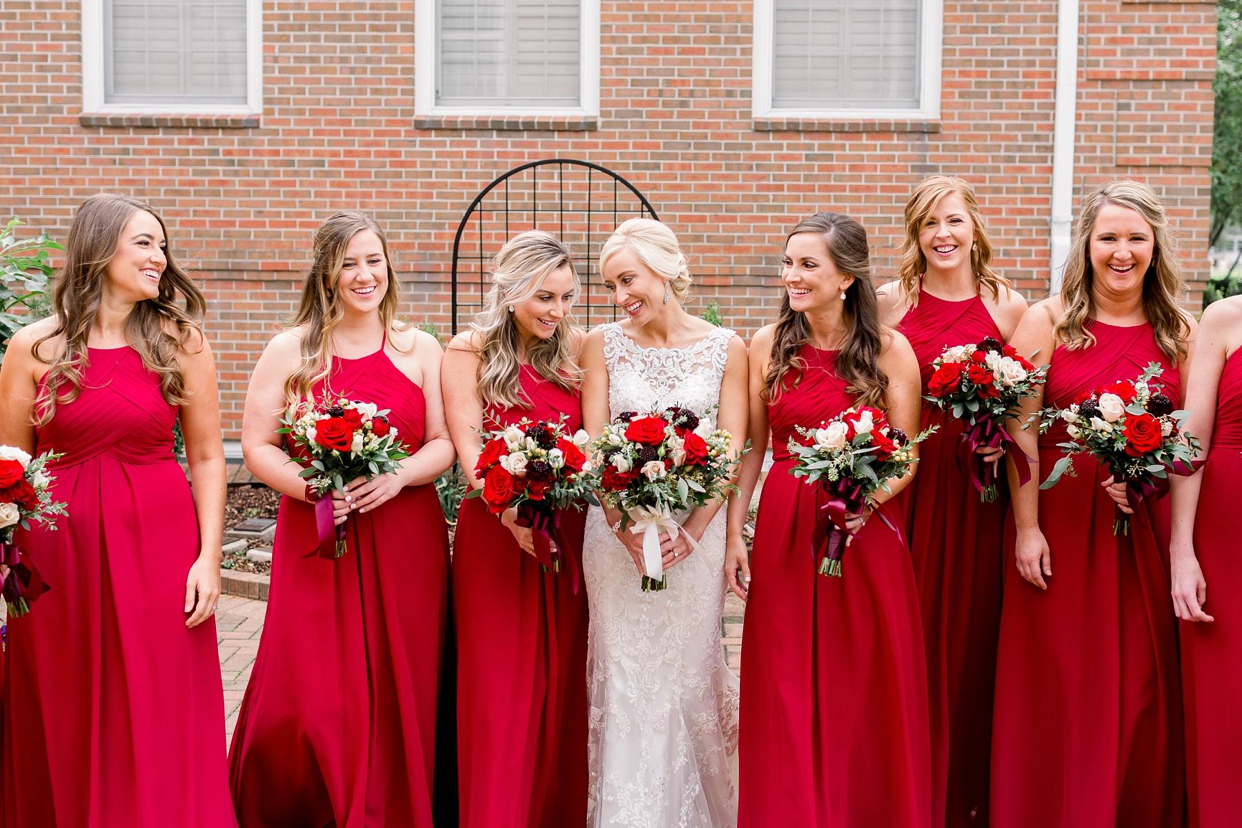 midwest-adventurous-wedding-photographer-elizabeth-ladean-photography-photo_4824.jpg