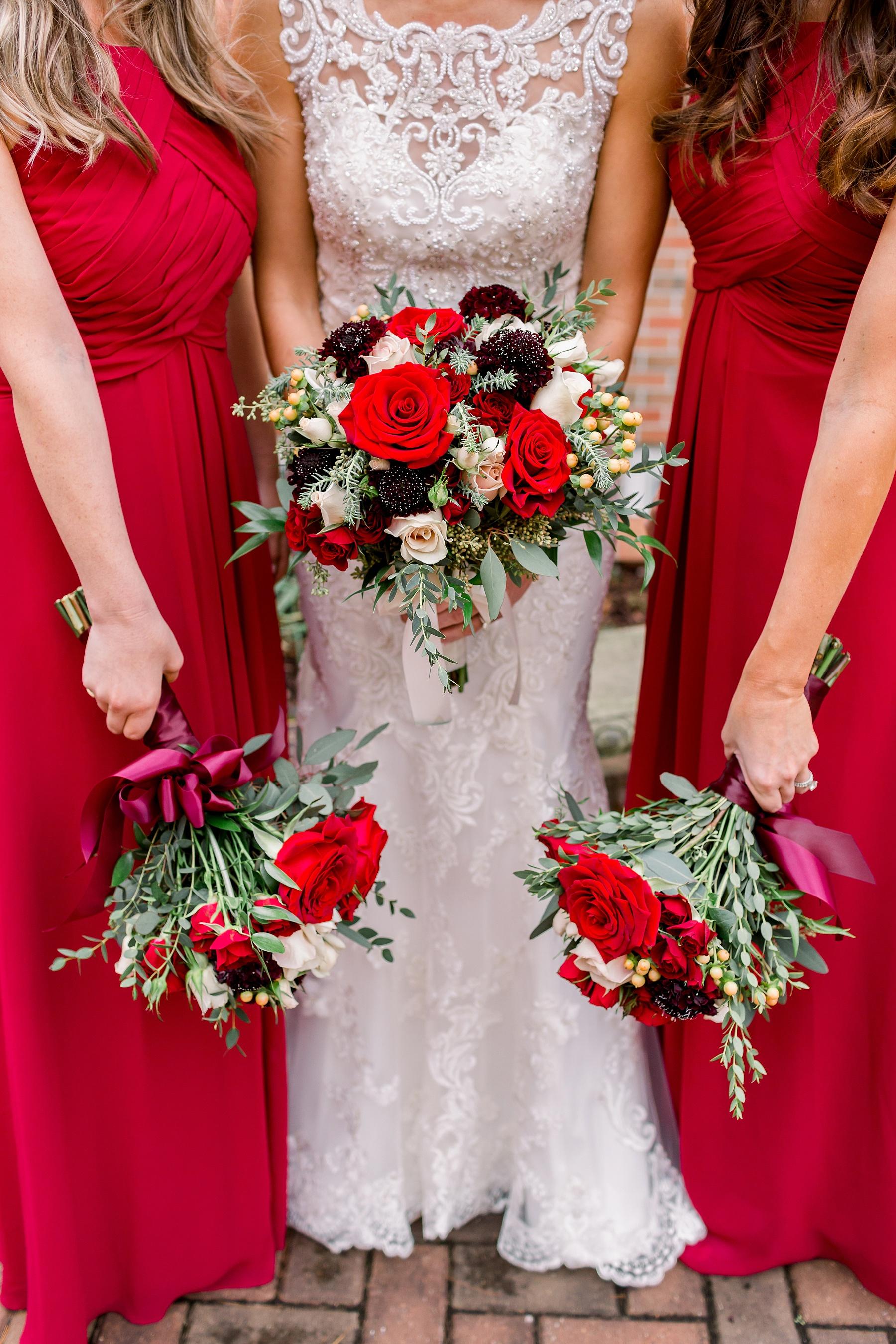 midwest-adventurous-wedding-photographer-elizabeth-ladean-photography-photo_4826.jpg