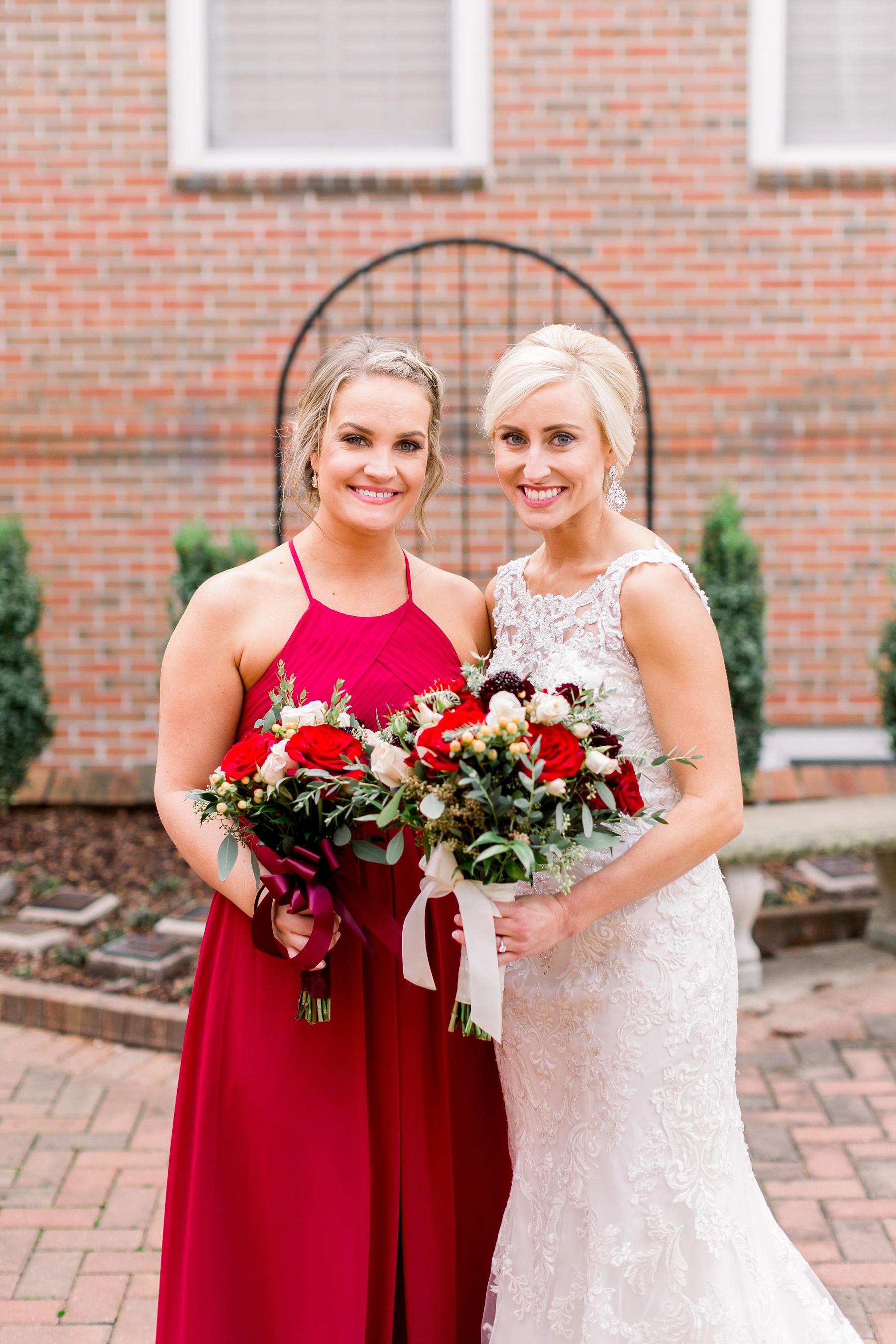 midwest-adventurous-wedding-photographer-elizabeth-ladean-photography-photo_4828.jpg