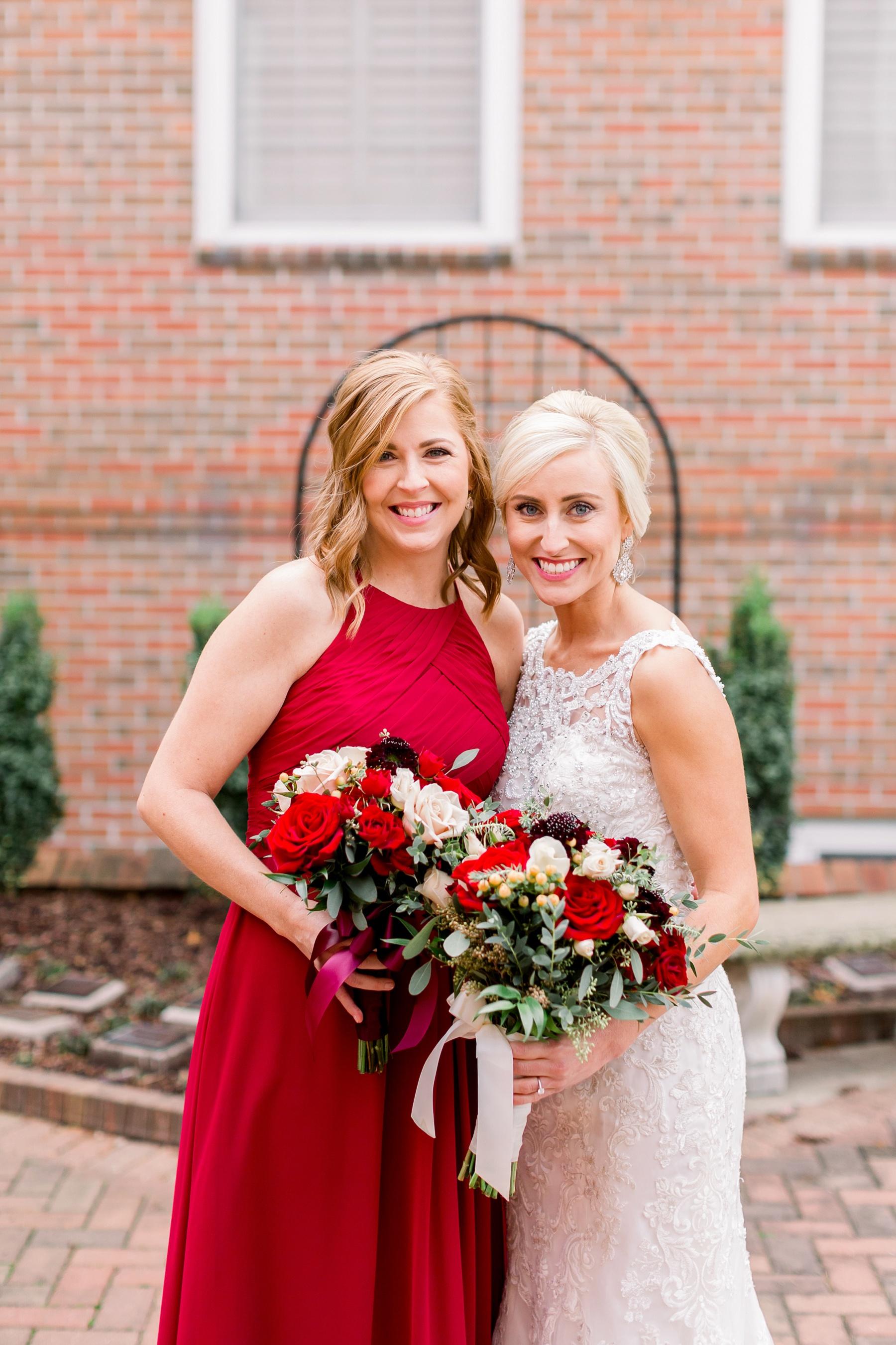 midwest-adventurous-wedding-photographer-elizabeth-ladean-photography-photo_4832.jpg