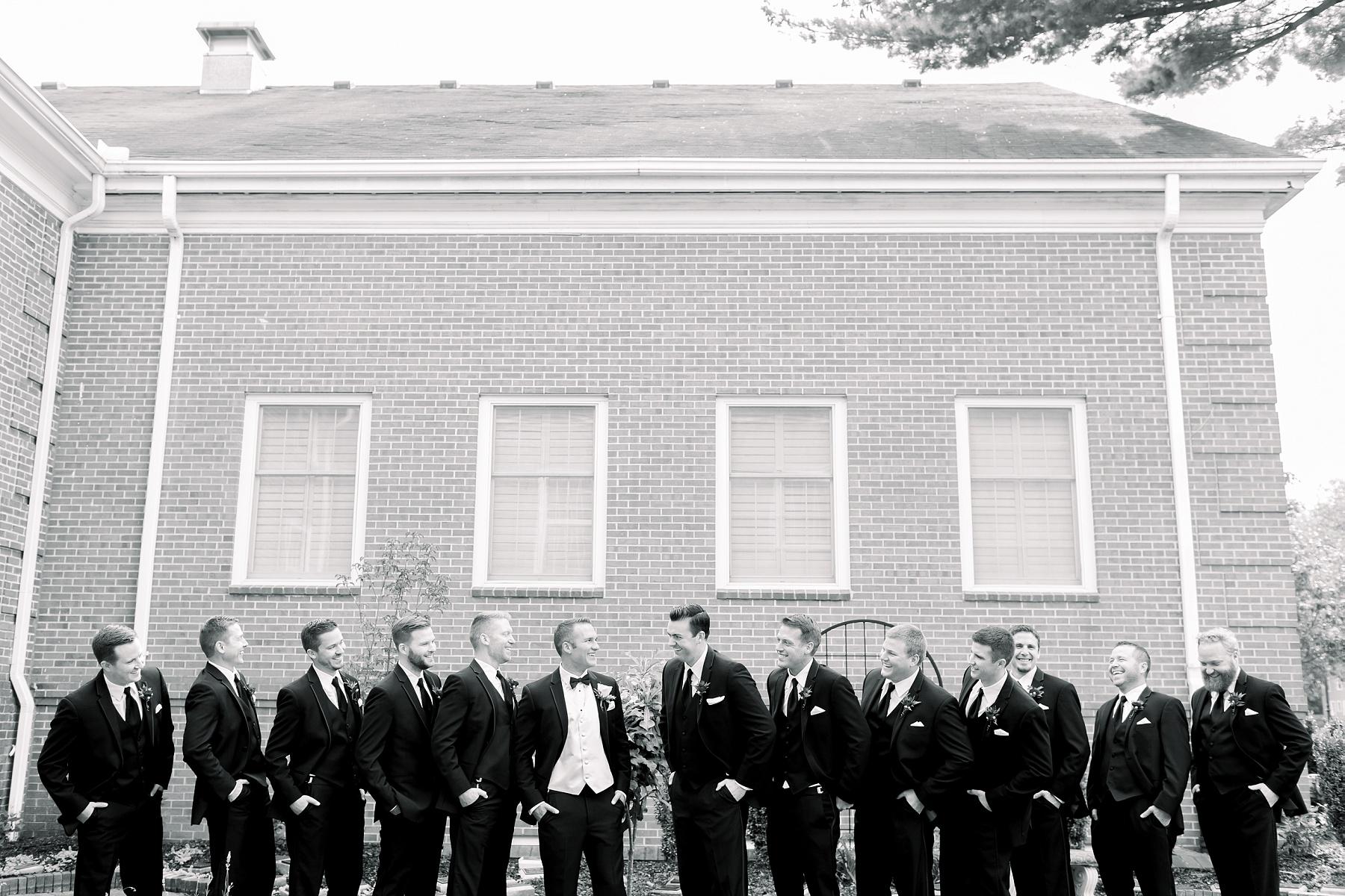 midwest-adventurous-wedding-photographer-elizabeth-ladean-photography-photo_4837.jpg