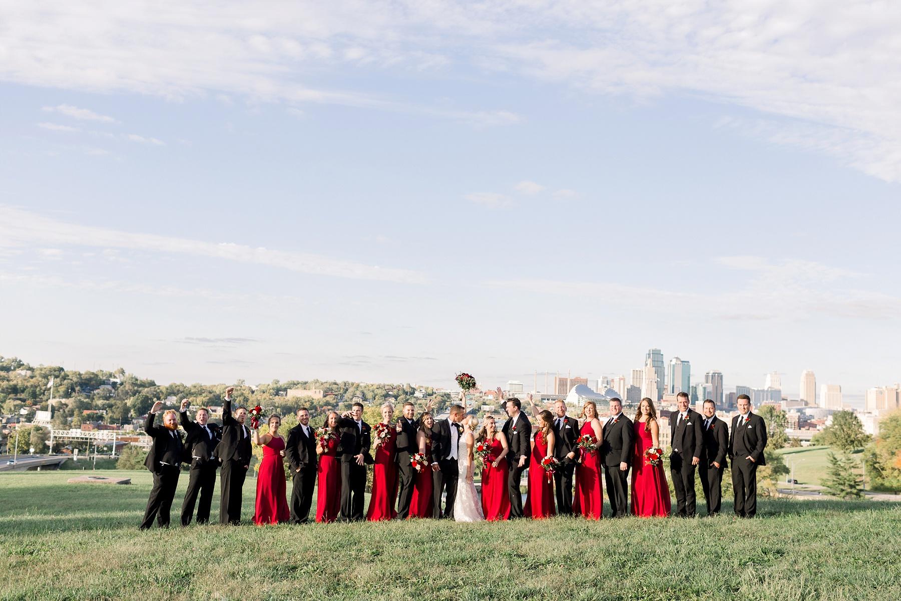 midwest-adventurous-wedding-photographer-elizabeth-ladean-photography-photo_4854.jpg