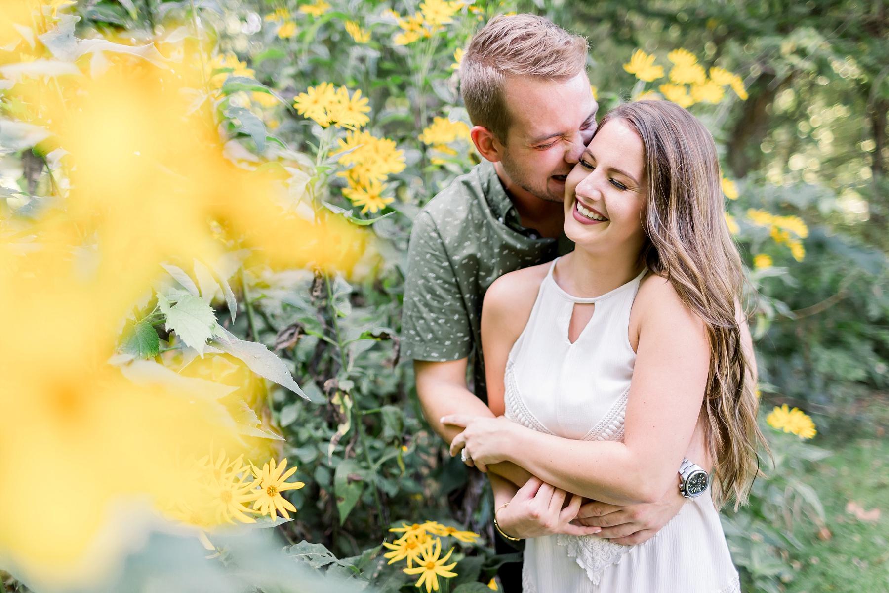 adventurous-authentic-wedding-engagement-photography-kansas-city-elizabeth-ladean-photo_5344.jpg
