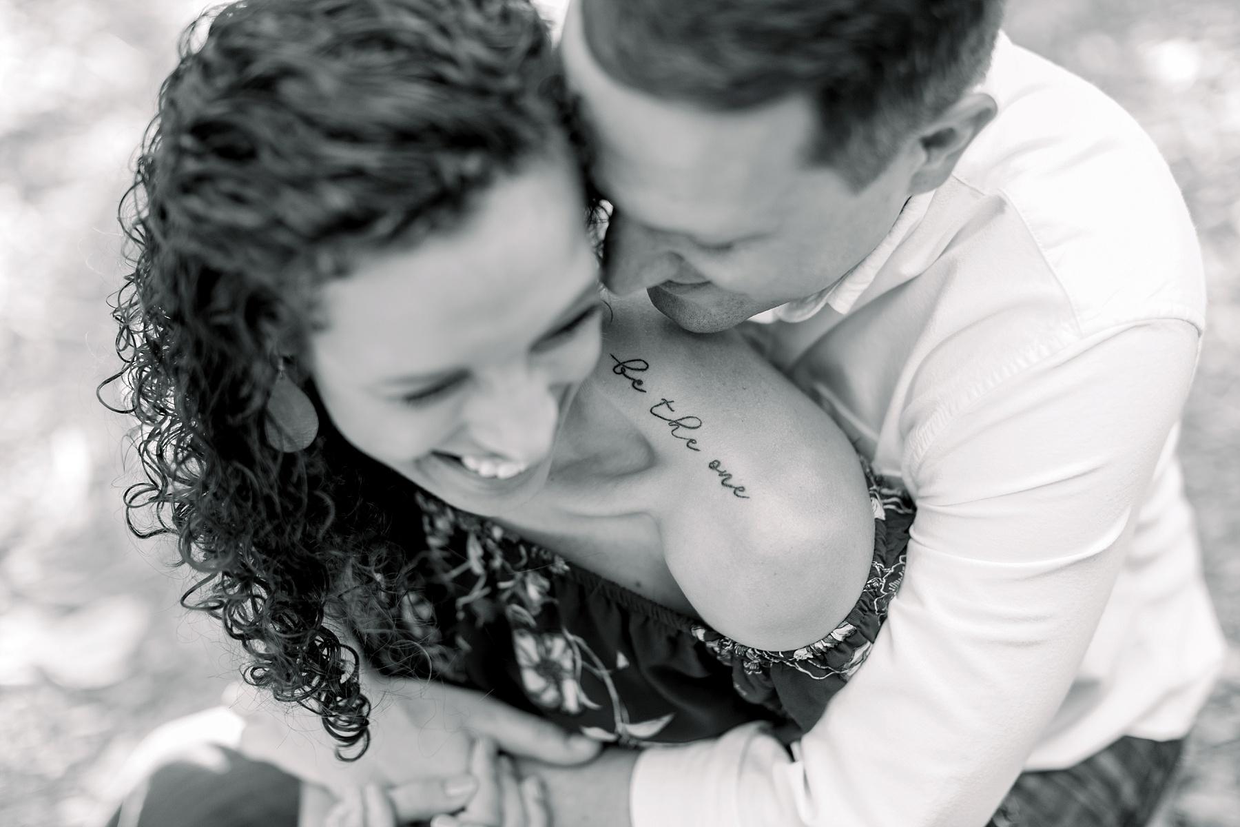 adventurous-authentic-wedding-engagement-photography-kansas-city-elizabeth-ladean-photo_5346.jpg