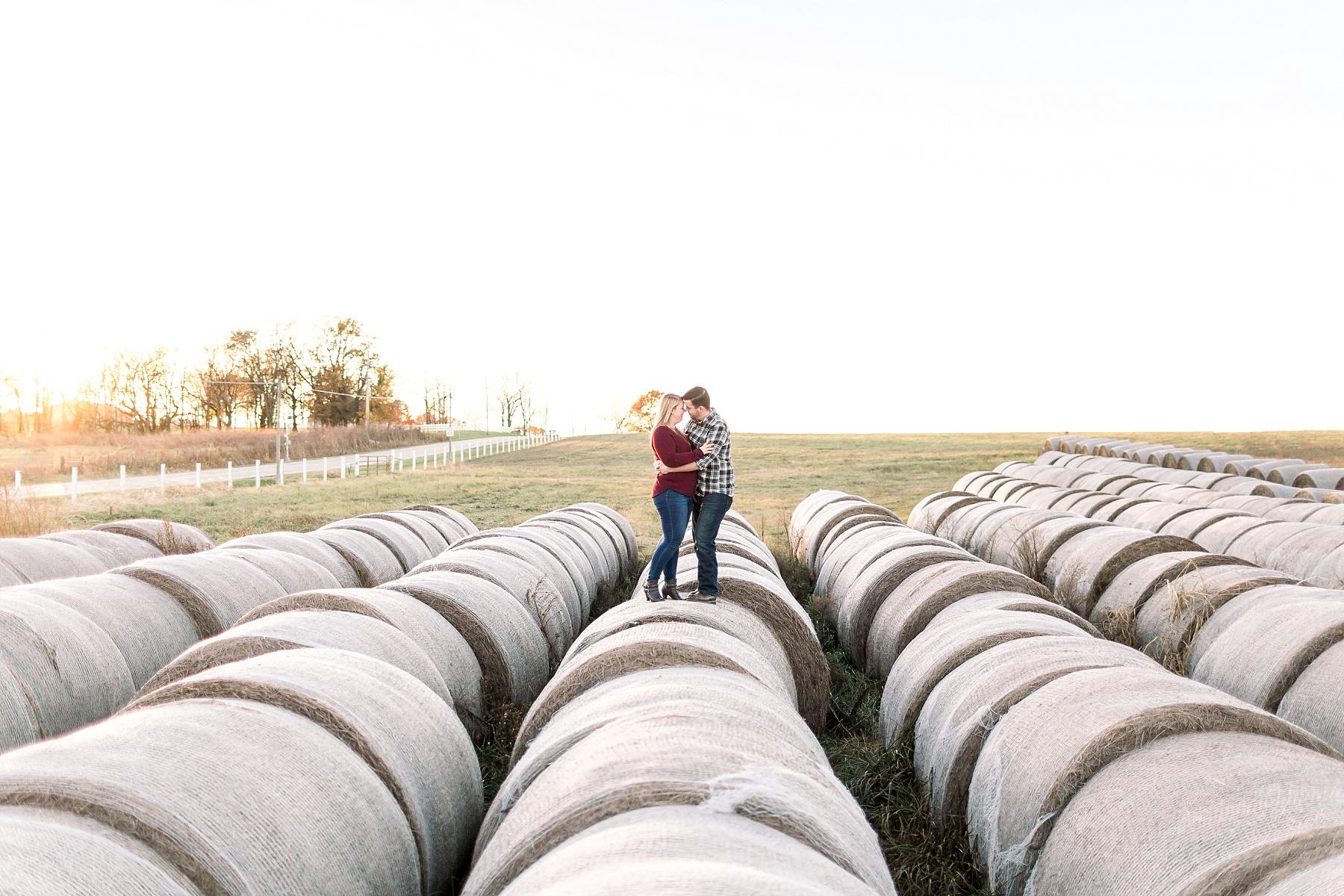 adventurous-authentic-wedding-engagement-photography-kansas-city-elizabeth-ladean-photo_5350.jpg