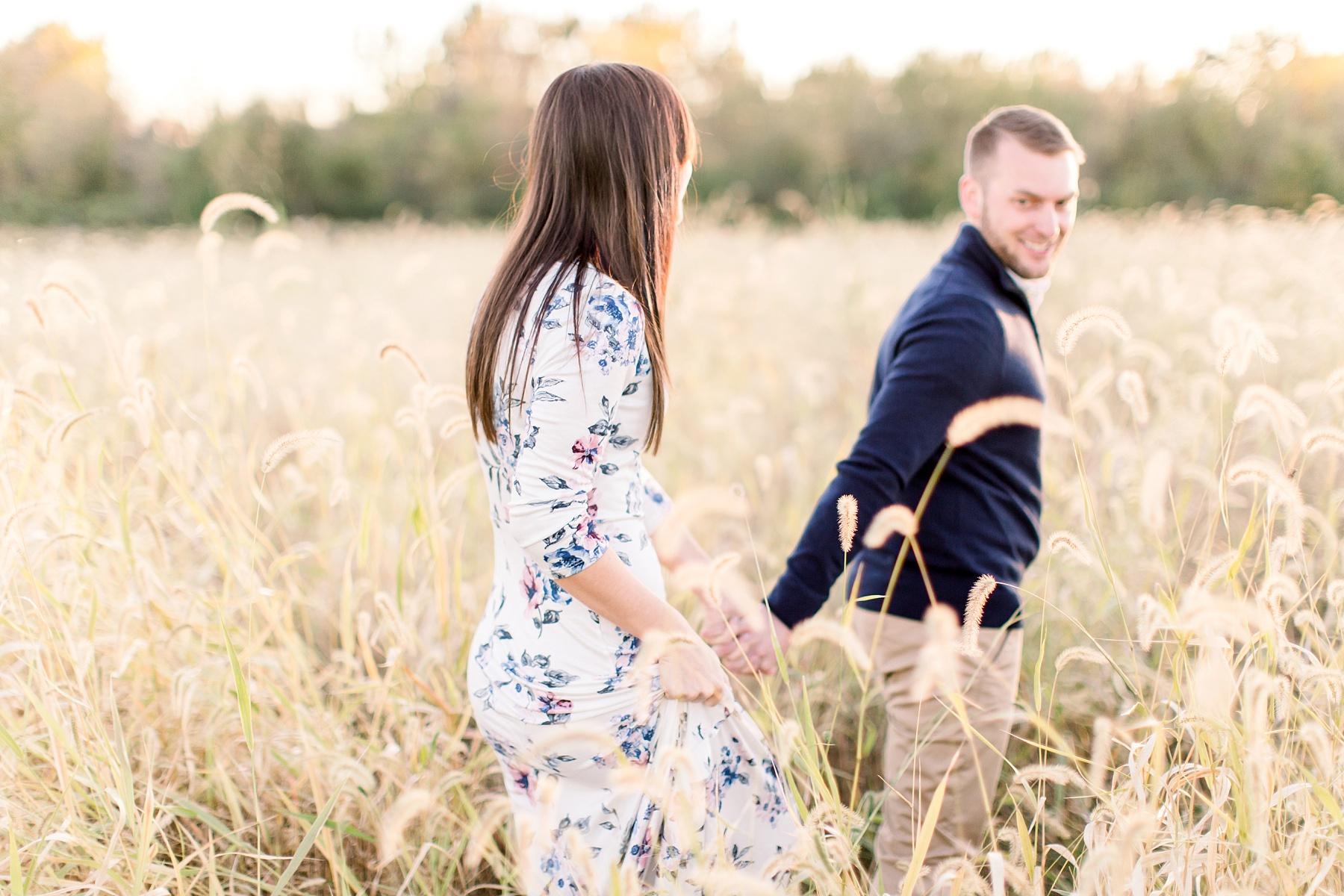 adventurous-authentic-wedding-engagement-photography-kansas-city-elizabeth-ladean-photo_5373.jpg