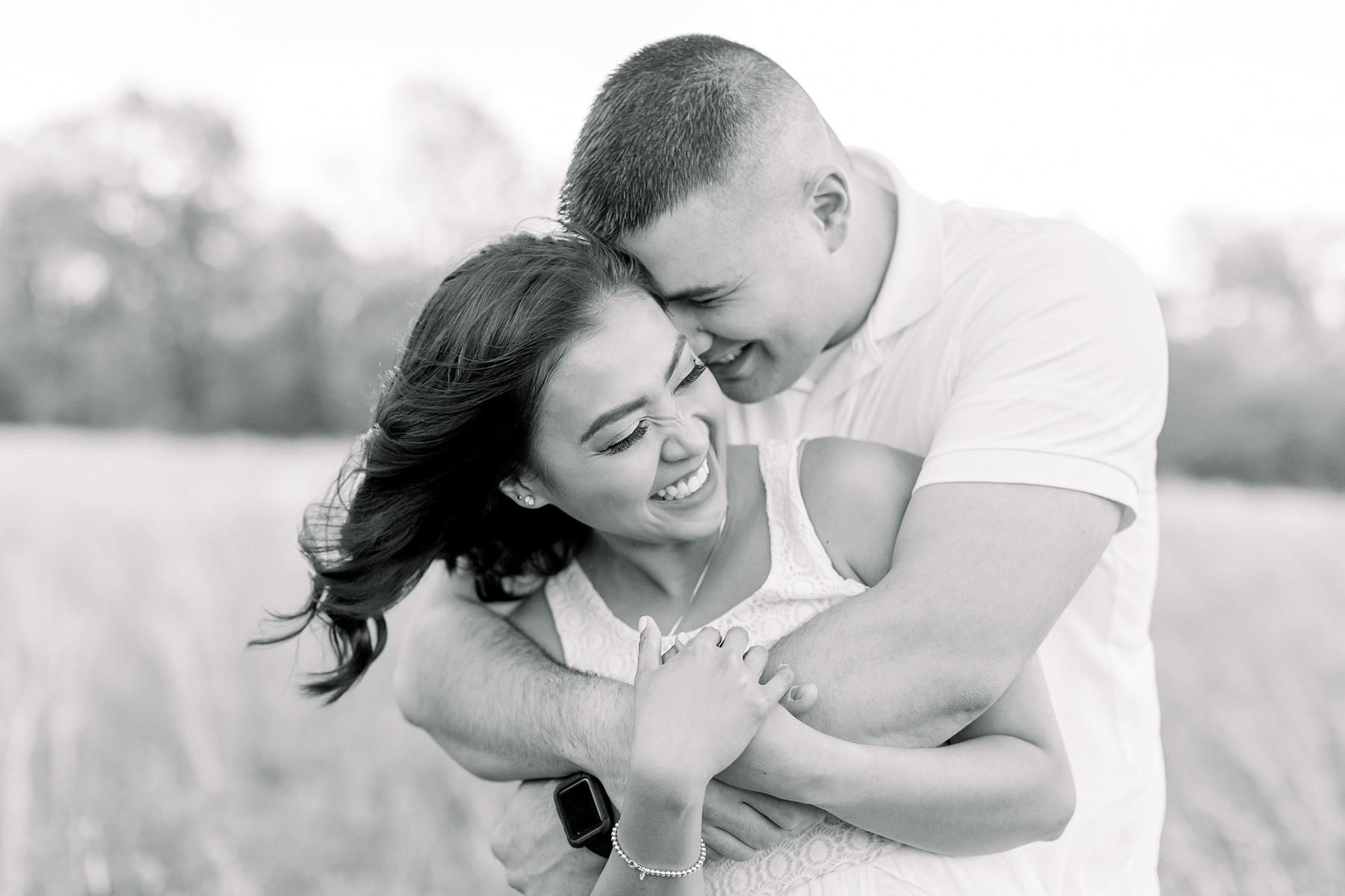 adventurous-authentic-wedding-engagement-photography-kansas-city-elizabeth-ladean-photo_5378.jpg