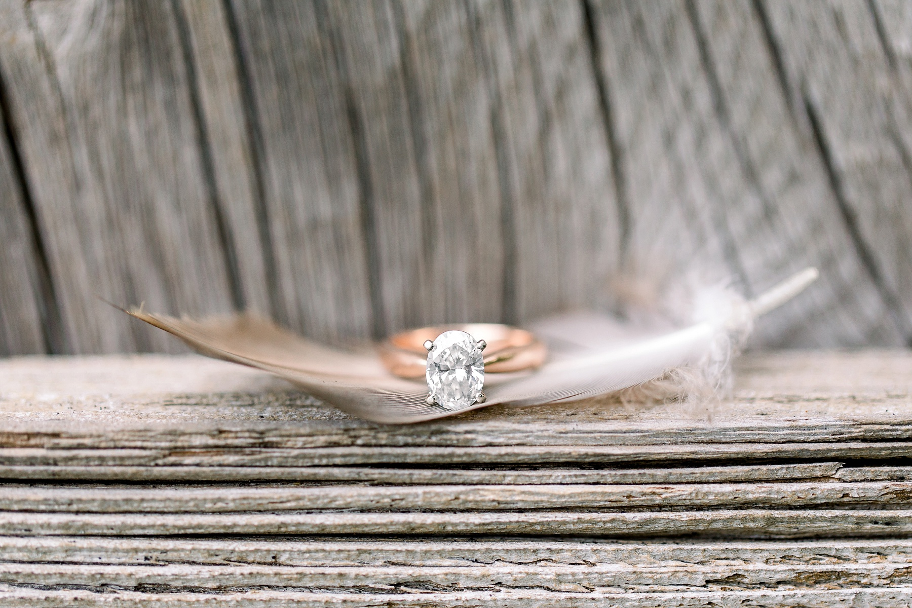 adventurous-authentic-wedding-engagement-photography-kansas-city-elizabeth-ladean-photo_5380.jpg