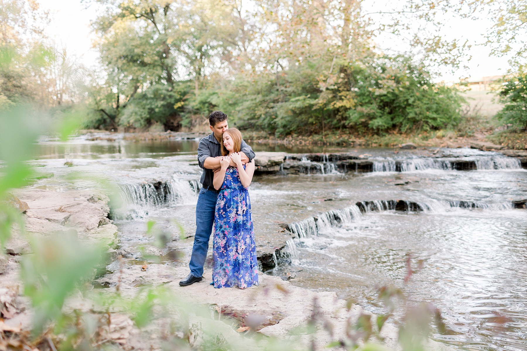 adventurous-authentic-wedding-engagement-photography-kansas-city-elizabeth-ladean-photo_5394.jpg