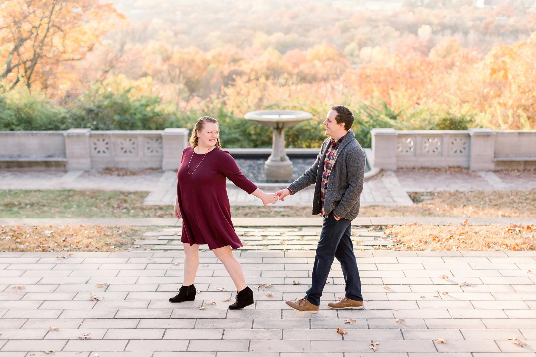 adventurous-authentic-wedding-engagement-photography-kansas-city-elizabeth-ladean-photo_5399.jpg