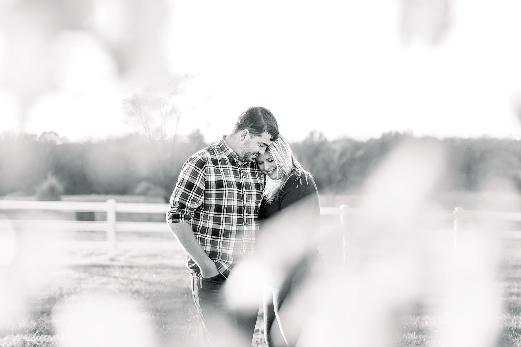 adventurous-authentic-wedding-engagement-photography-kansas-city-elizabeth-ladean-photo_5407.jpg