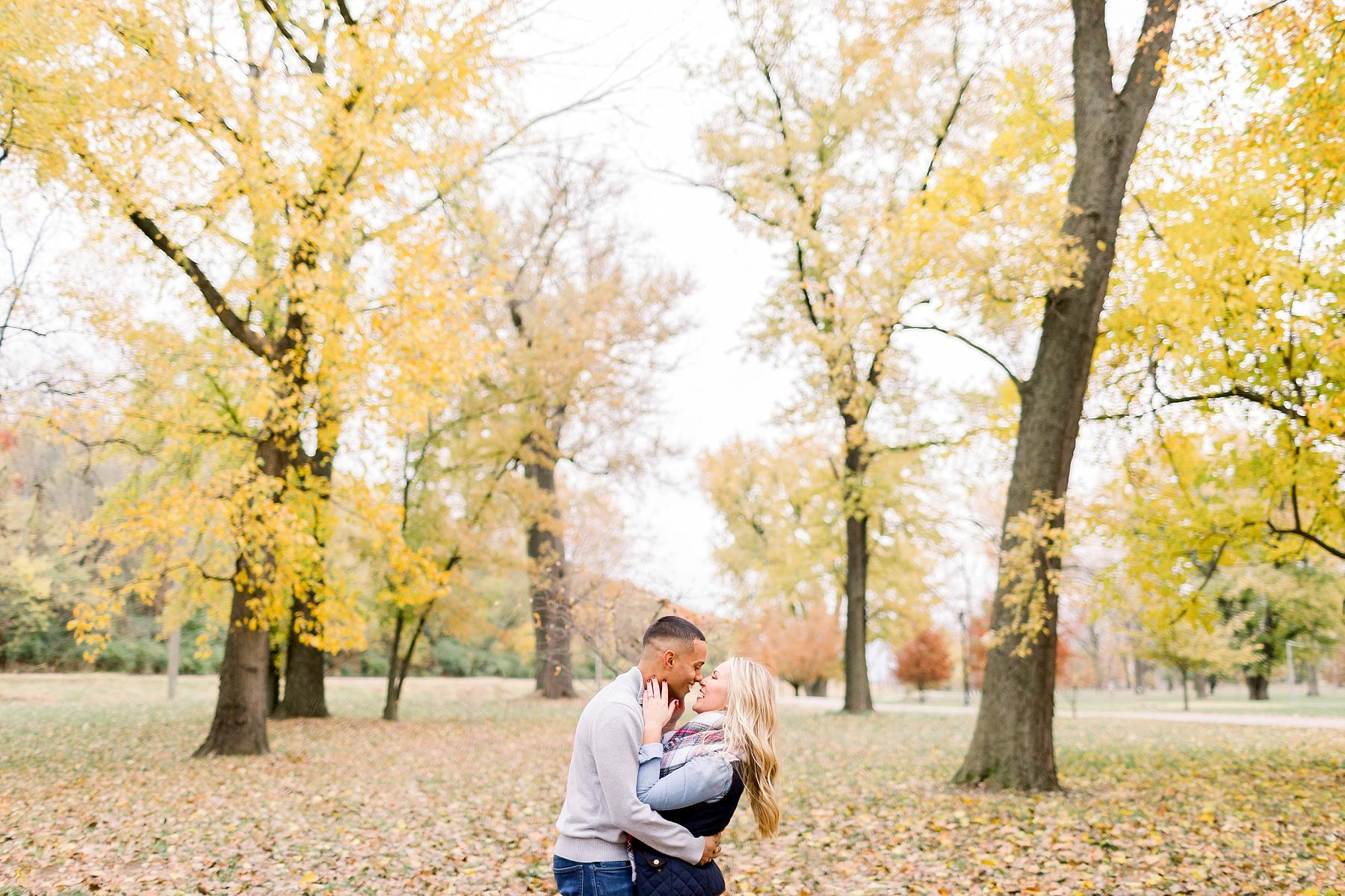 adventurous-authentic-wedding-engagement-photography-kansas-city-elizabeth-ladean-photo_5412.jpg