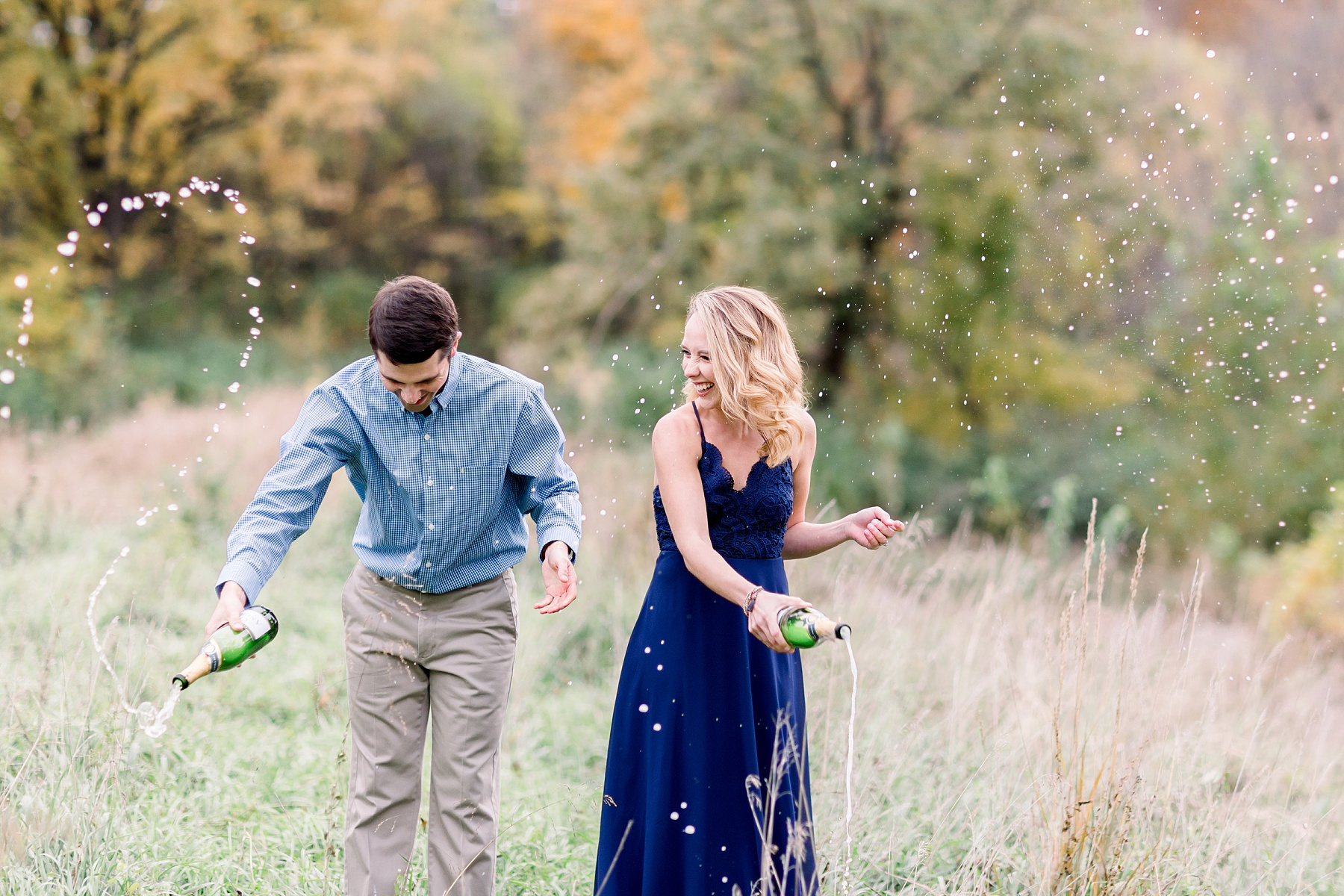 adventurous-authentic-wedding-engagement-photography-kansas-city-elizabeth-ladean-photo_5415.jpg