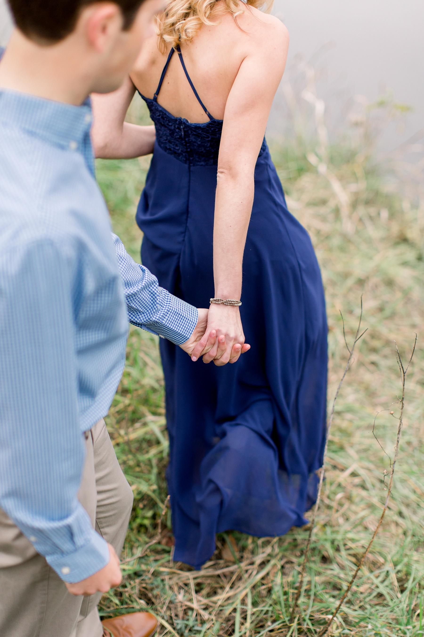 adventurous-authentic-wedding-engagement-photography-kansas-city-elizabeth-ladean-photo_5421.jpg