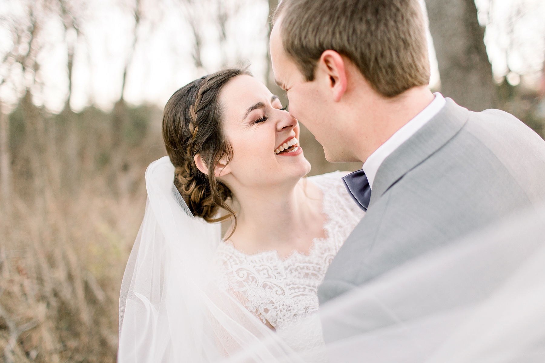 adventurous-authentic-wedding-engagement-photography-kansas-city-elizabeth-ladean-photo_5493.jpg