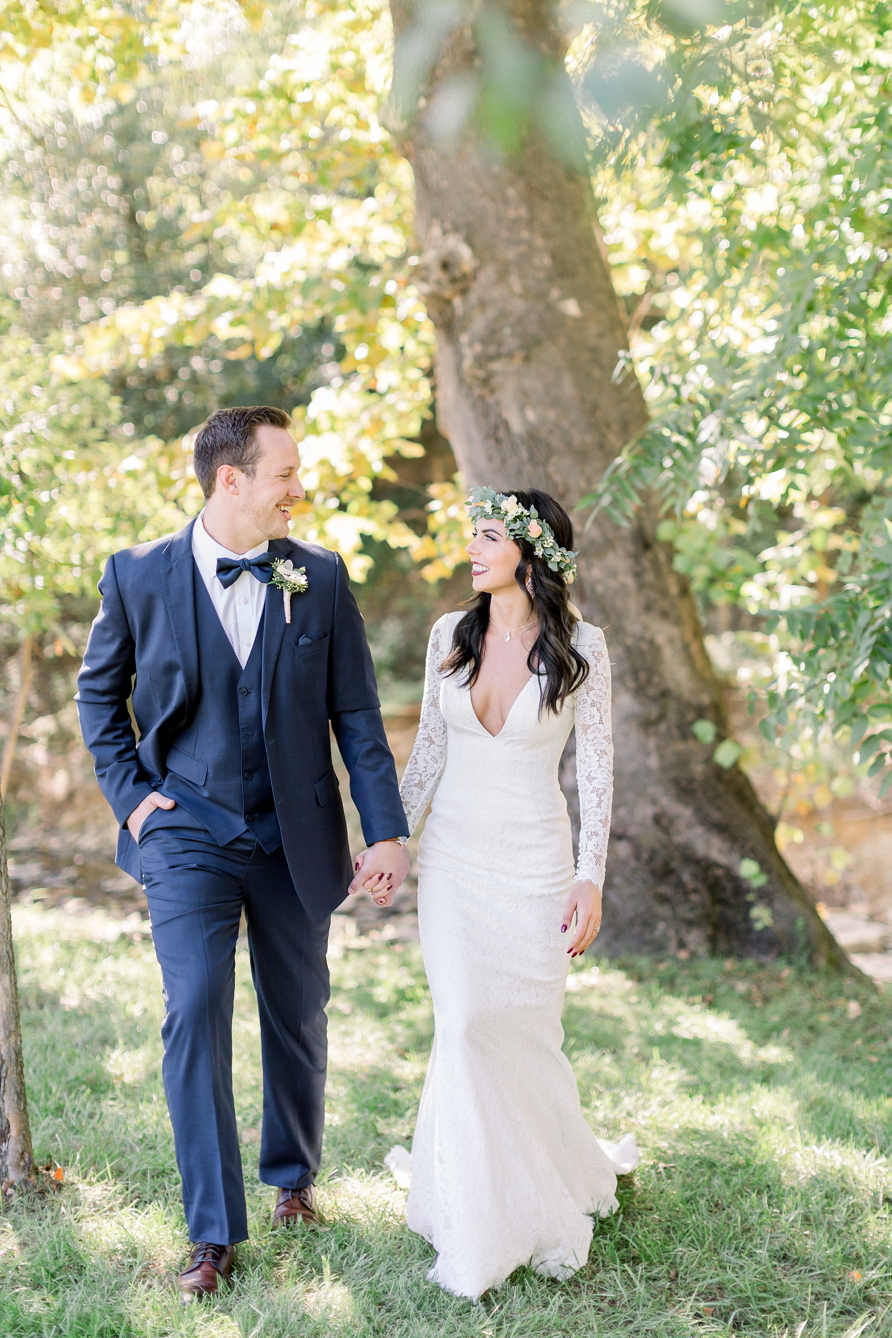 adventurous-authentic-wedding-engagement-photography-kansas-city-elizabeth-ladean-photo_5521.jpg