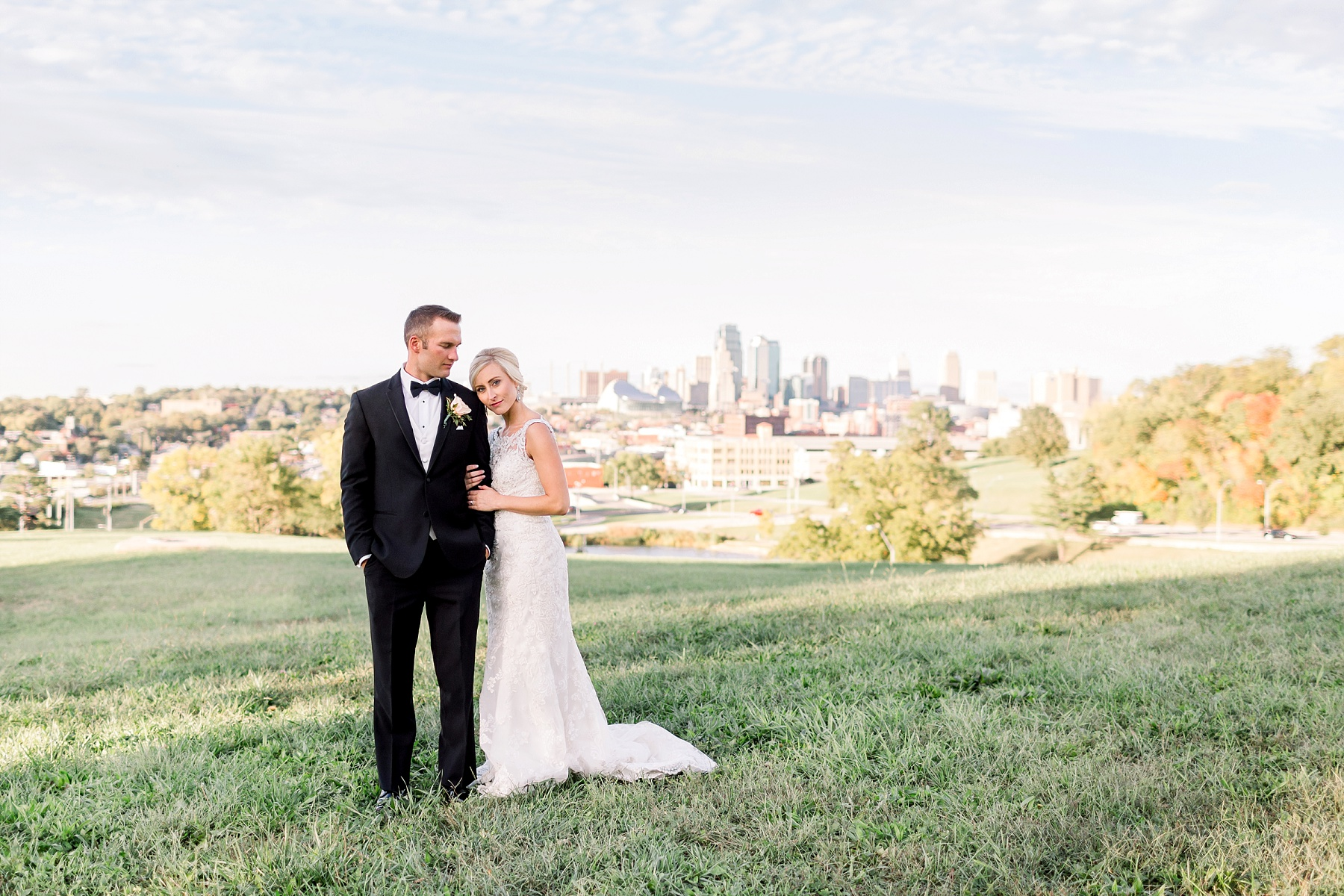 adventurous-authentic-wedding-engagement-photography-kansas-city-elizabeth-ladean-photo_5536.jpg