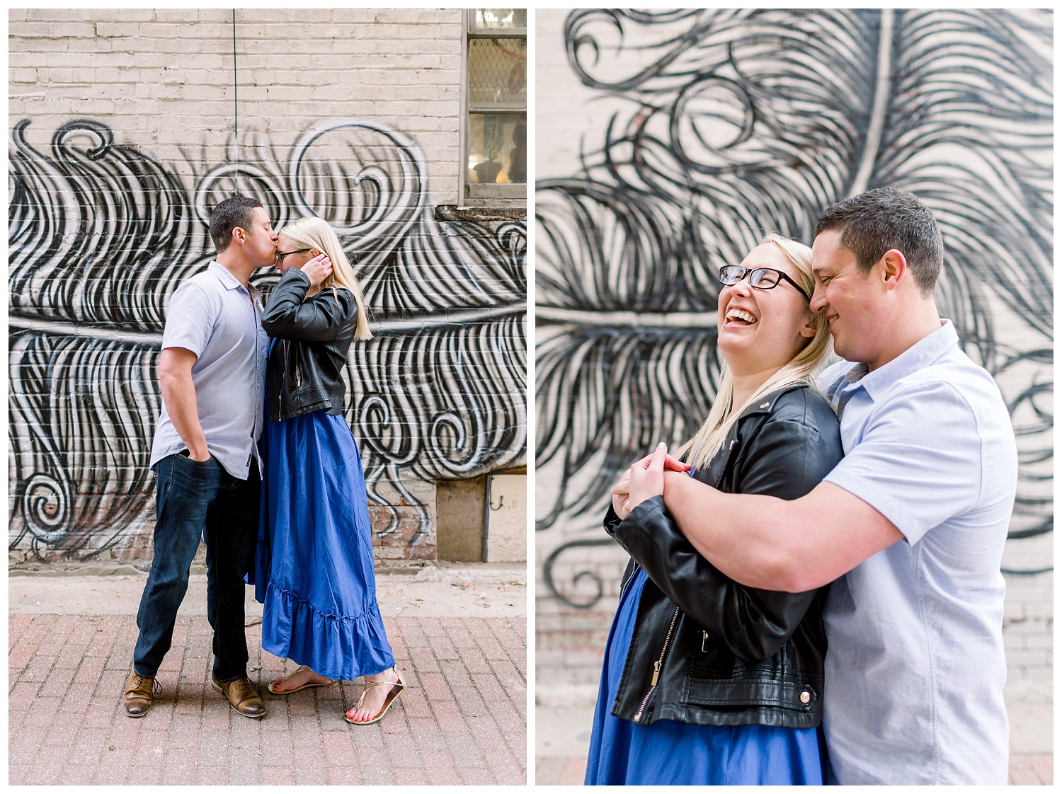 Downtown-Kansas-City-Engagement-Photos-Elizabeth-Ladean-Photography_K+R0324--_6830.jpg