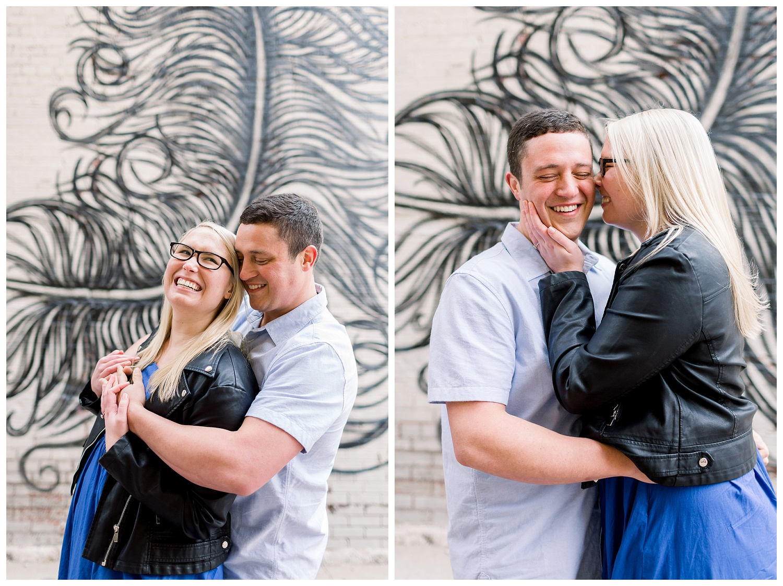 Downtown-Kansas-City-Engagement-Photos-Elizabeth-Ladean-Photography_K+R0324--_6834.jpg