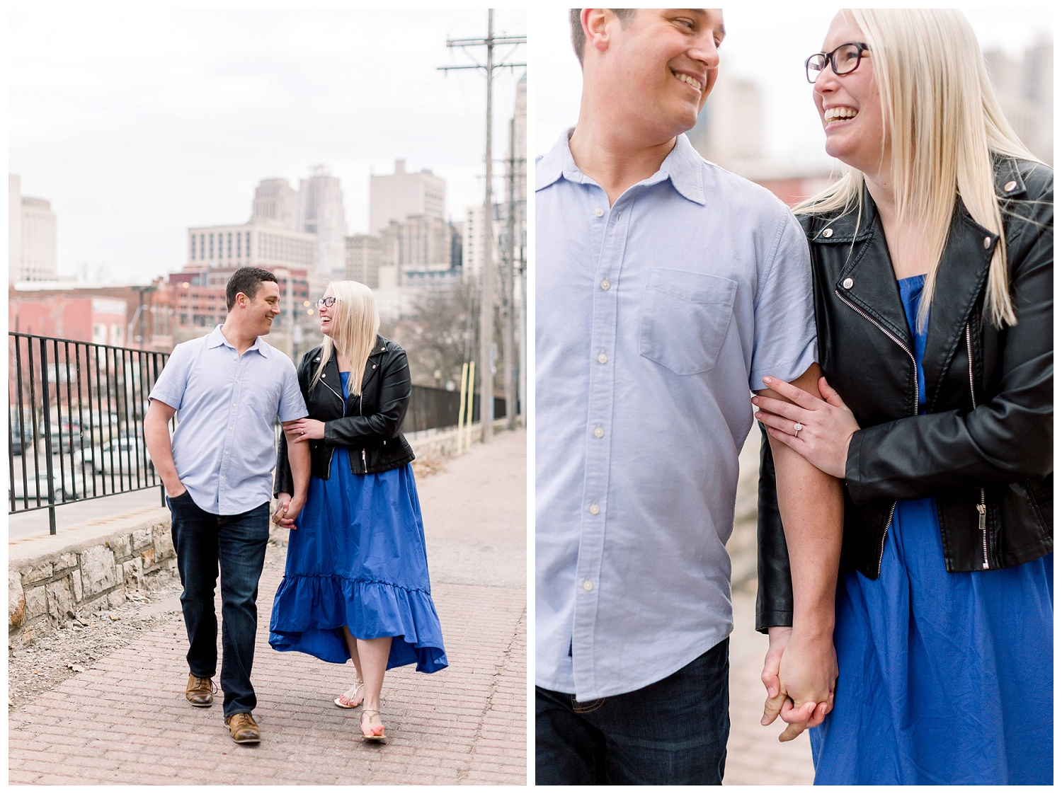 Downtown-Kansas-City-Engagement-Photos-Elizabeth-Ladean-Photography_K+R0324--_6835.jpg