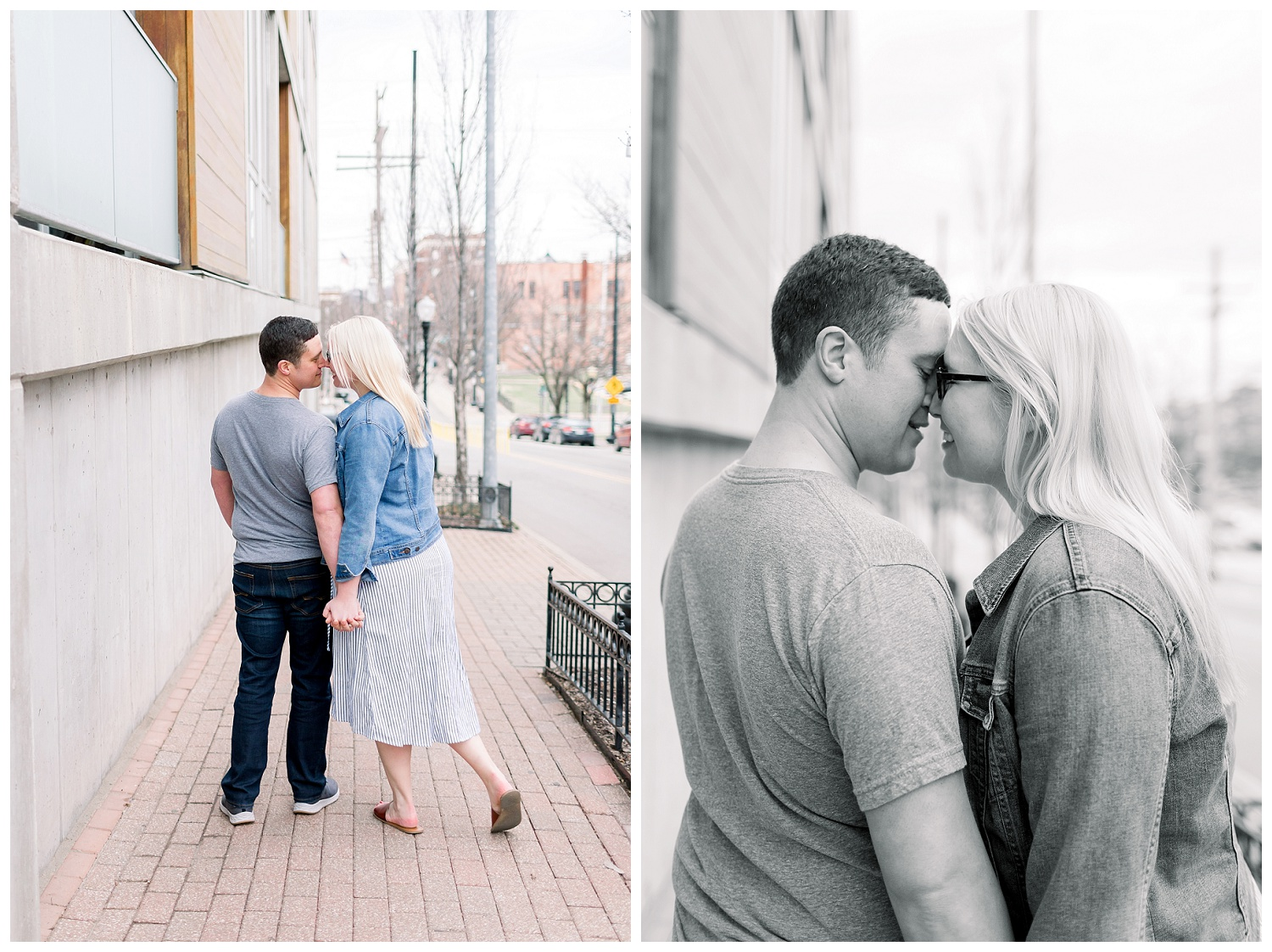 Downtown-Kansas-City-Engagement-Photos-Elizabeth-Ladean-Photography_K+R0324--_6838.jpg