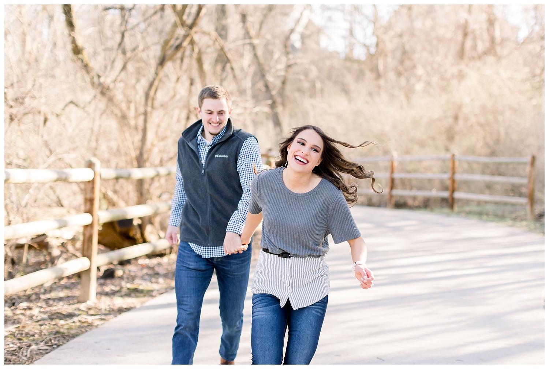 Natural-Light-Kansas-City-Engagement-Photography-Elizabeth-Ladean-Photography_A+B-0331--_6846.jpg