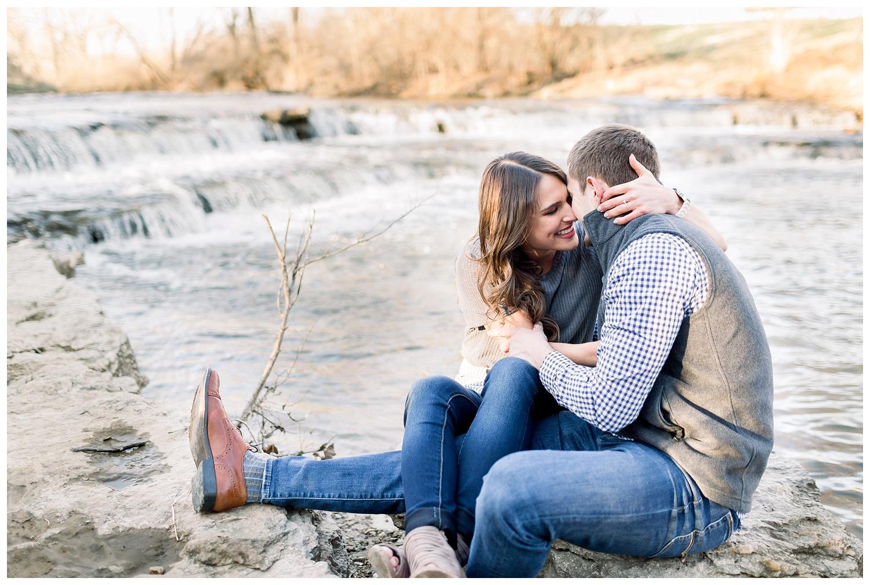 Natural-Light-Kansas-City-Engagement-Photography-Elizabeth-Ladean-Photography_A+B-0331--_6848.jpg