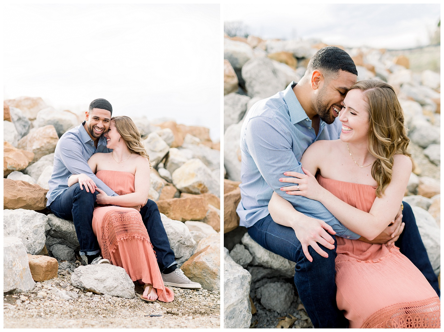 Colorado engagement and wedding photography